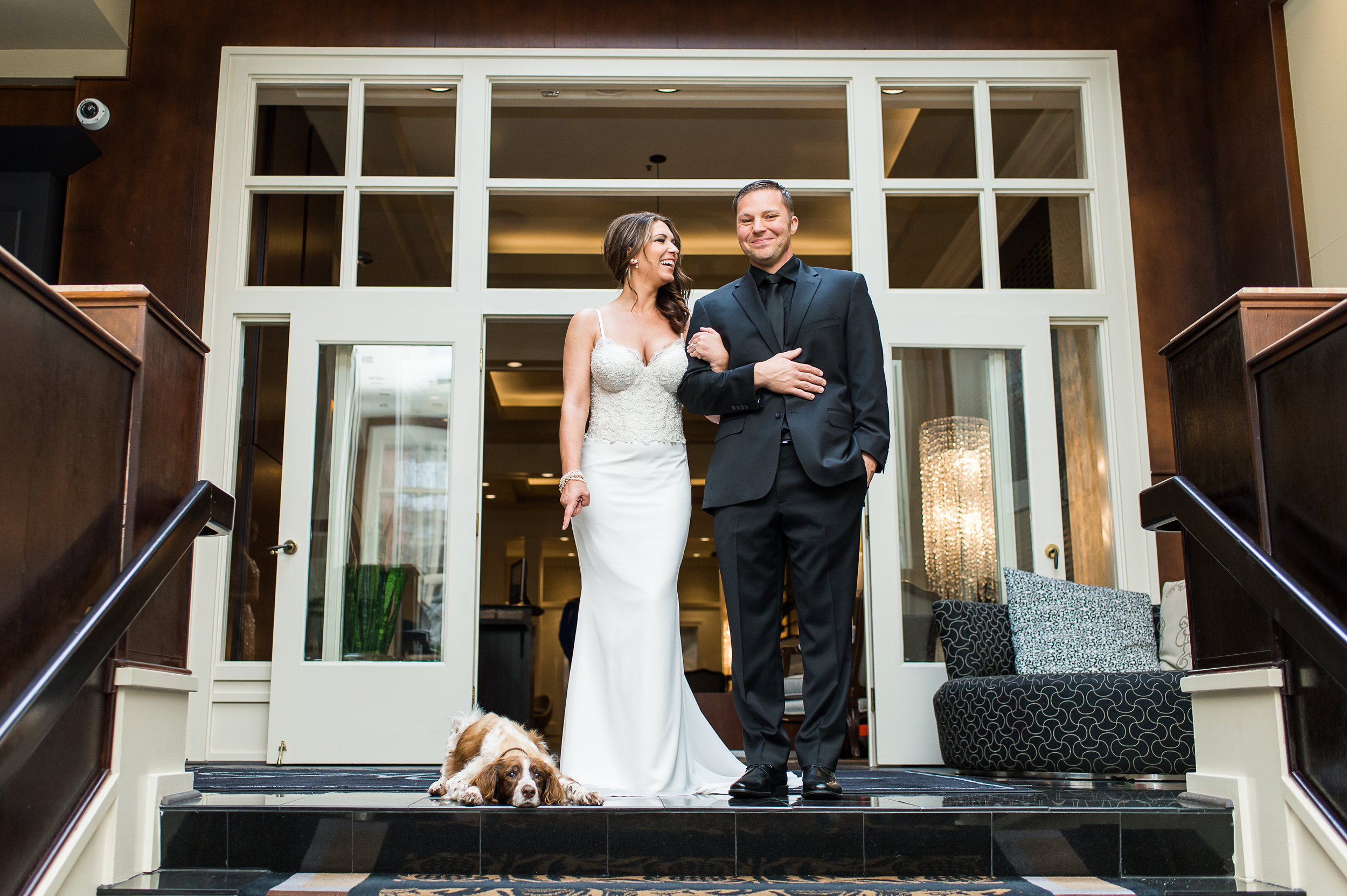 JJ-wedding-Van-Wyhe-Photography-135.jpg