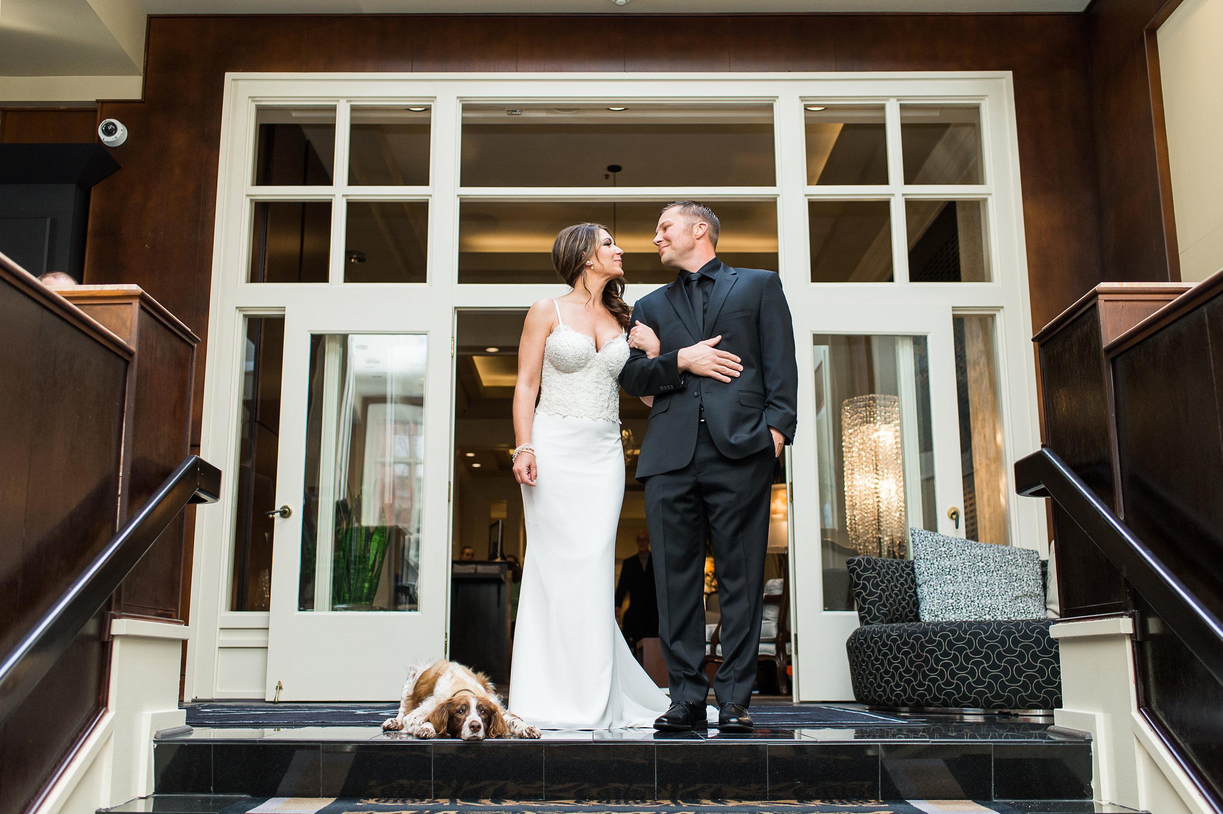 JJ-wedding-Van-Wyhe-Photography-136.jpg