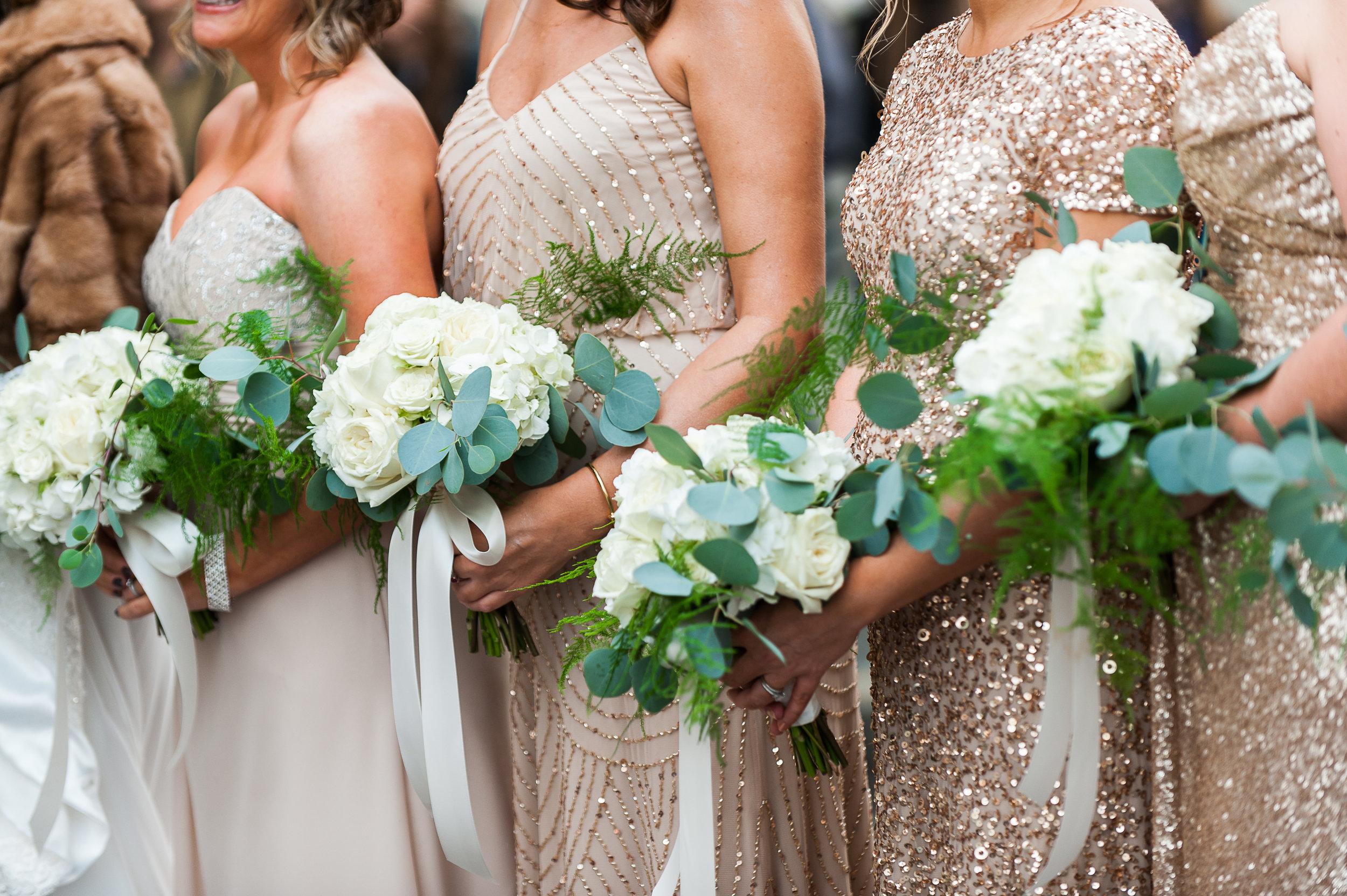 JJ-wedding-Van-Wyhe-Photography-149.jpg