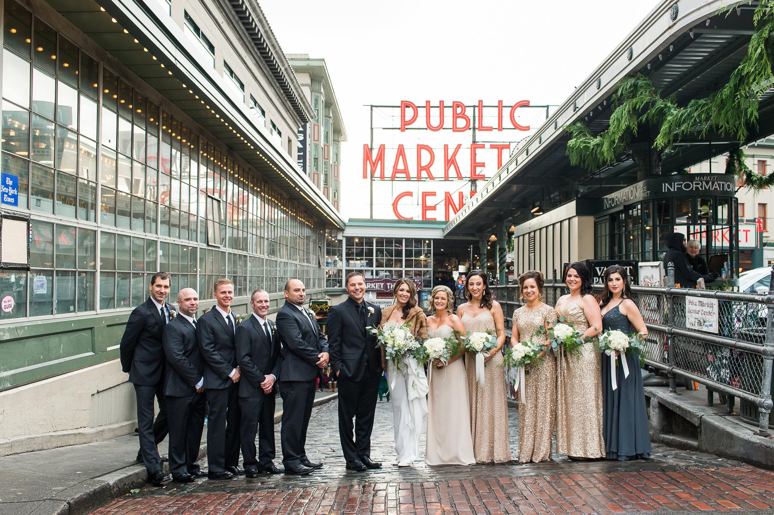 JJ-wedding-Van-Wyhe-Photography-147.jpg