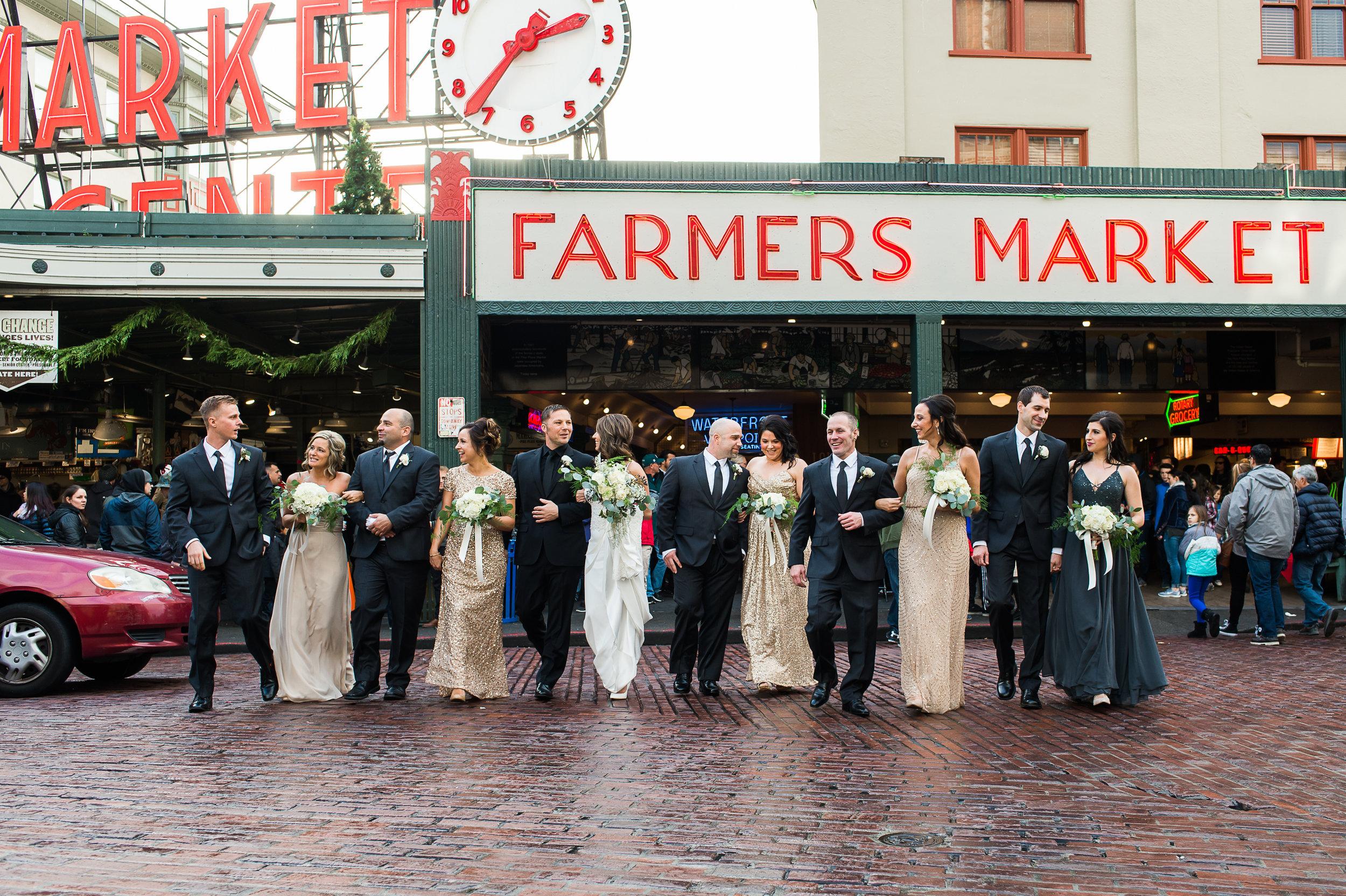 JJ-wedding-Van-Wyhe-Photography-151.jpg