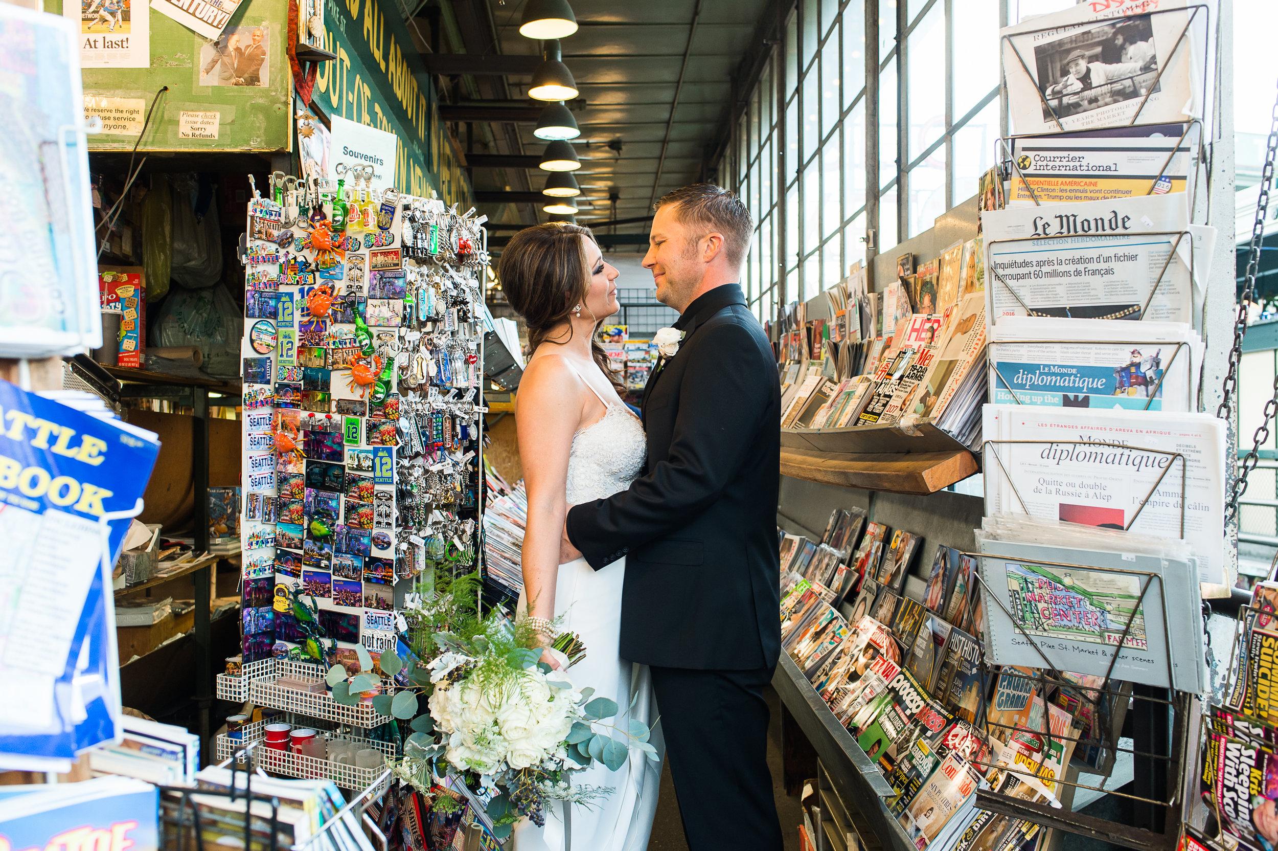 JJ-wedding-Van-Wyhe-Photography-157.jpg