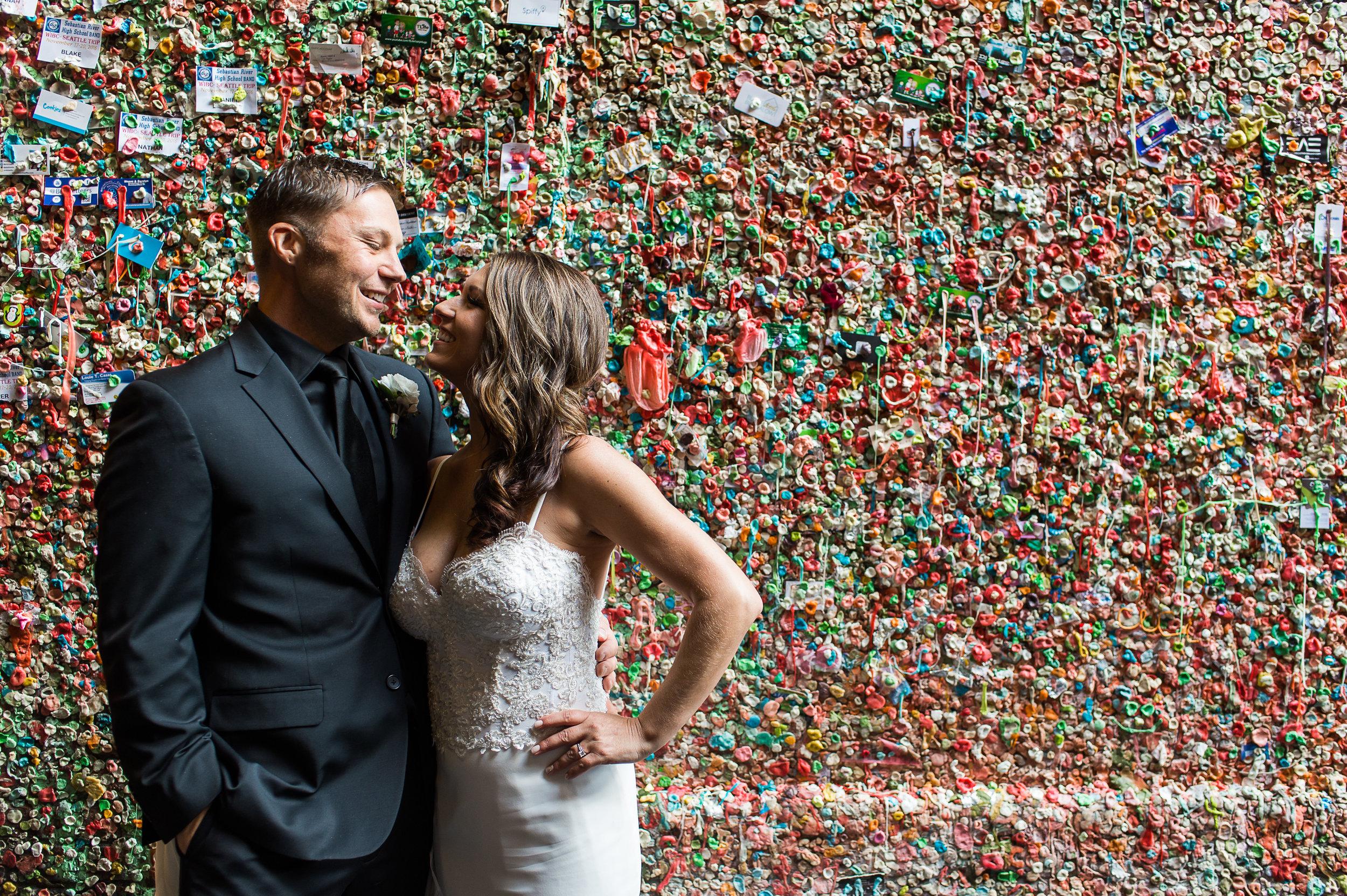 JJ-wedding-Van-Wyhe-Photography-171.jpg