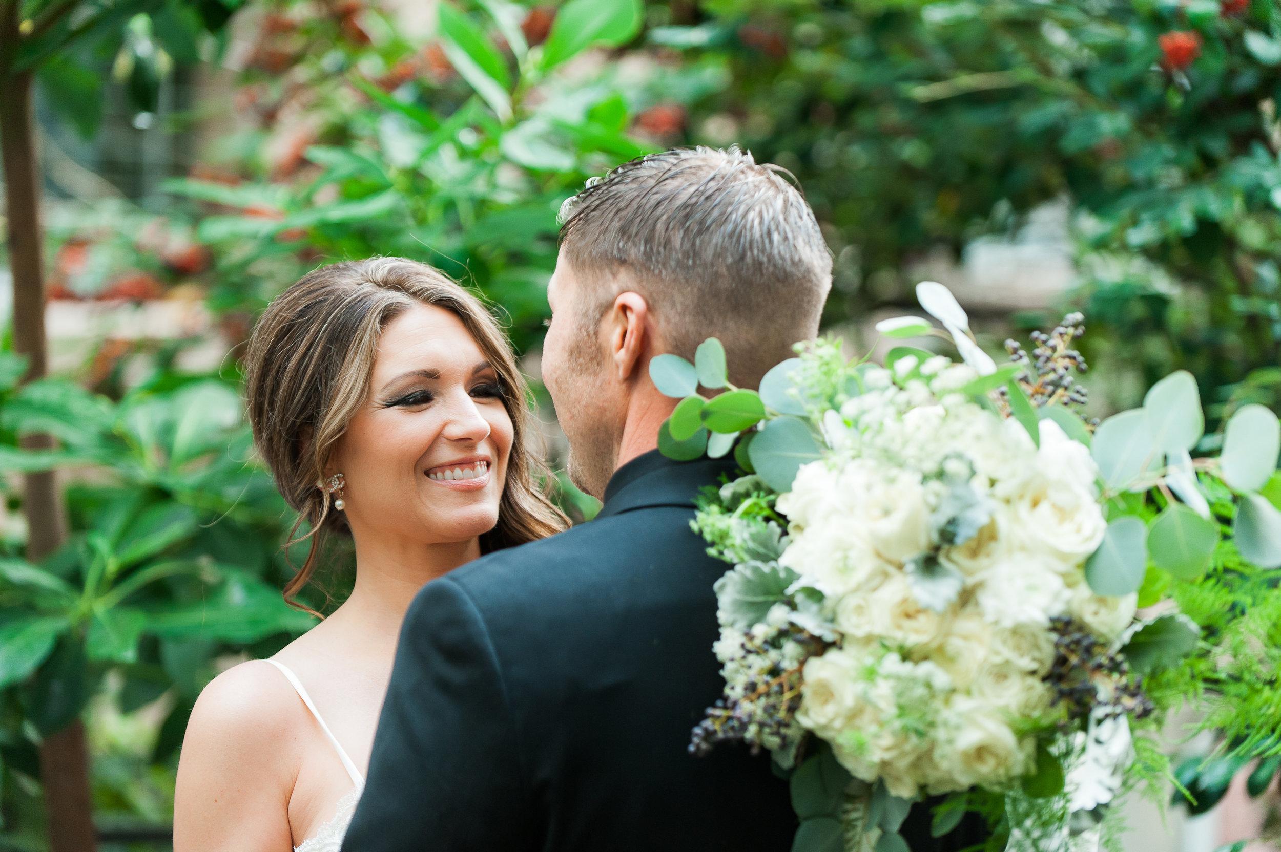 JJ-wedding-Van-Wyhe-Photography-179.jpg