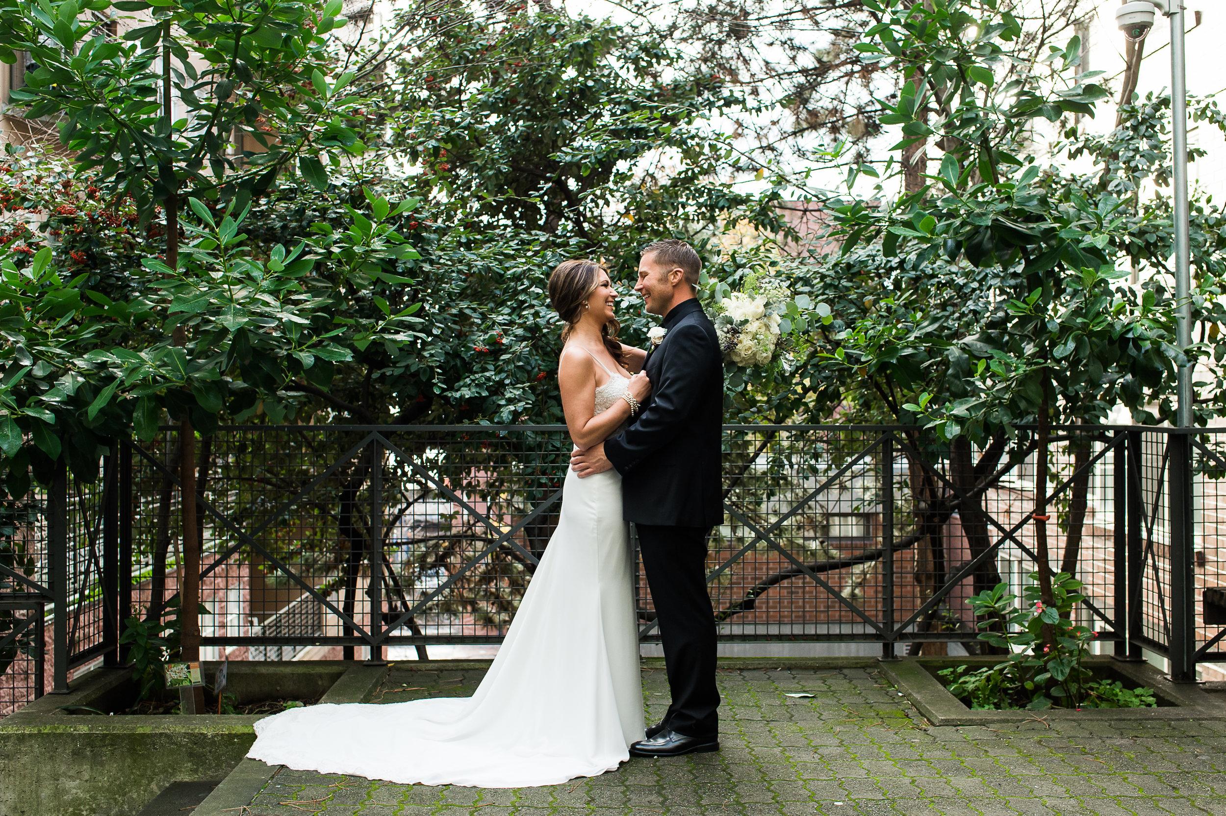 JJ-wedding-Van-Wyhe-Photography-182.jpg
