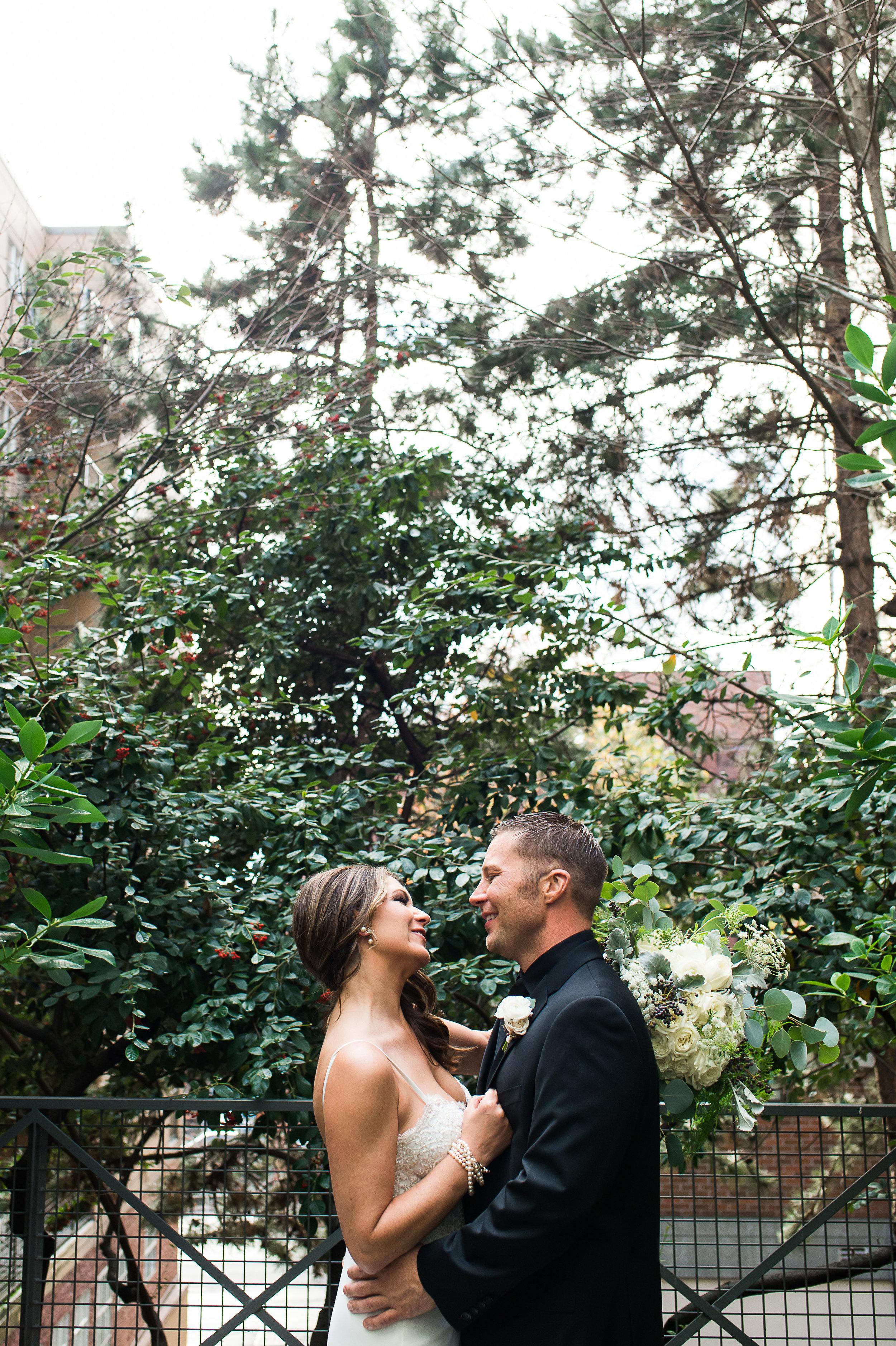 JJ-wedding-Van-Wyhe-Photography-186.jpg