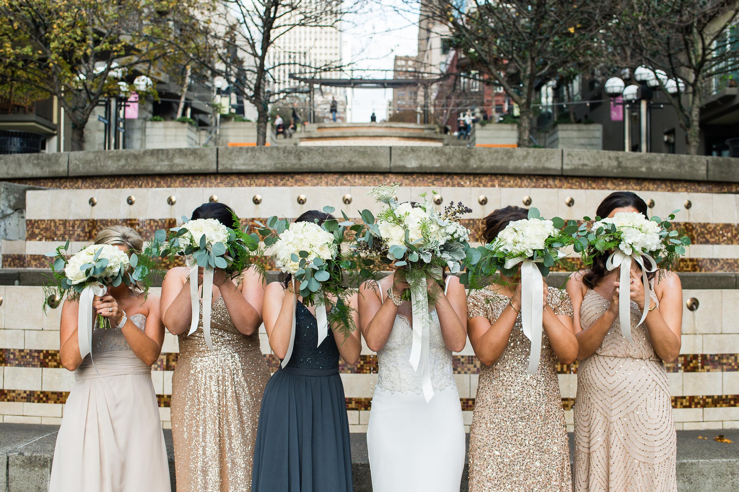 JJ-wedding-Van-Wyhe-Photography-195.jpg