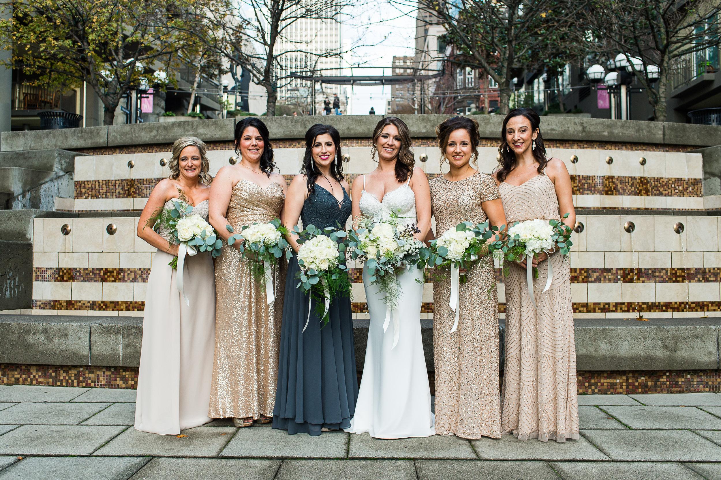 JJ-wedding-Van-Wyhe-Photography-194.jpg