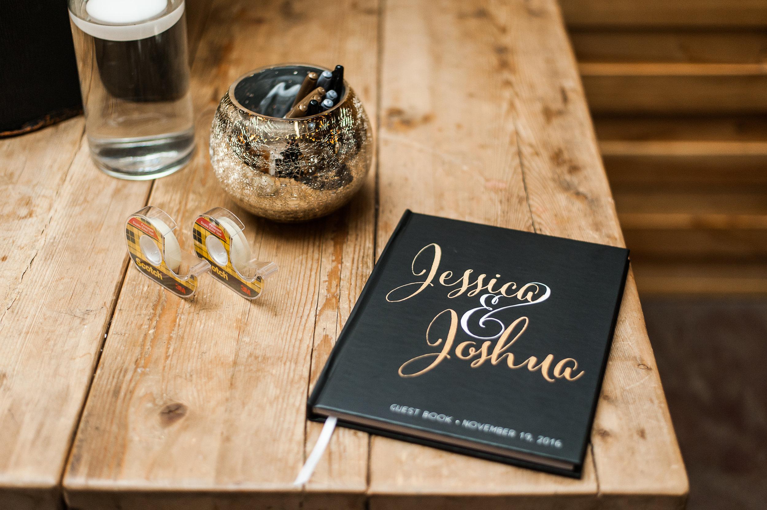 JJ-wedding-Van-Wyhe-Photography-259.jpg