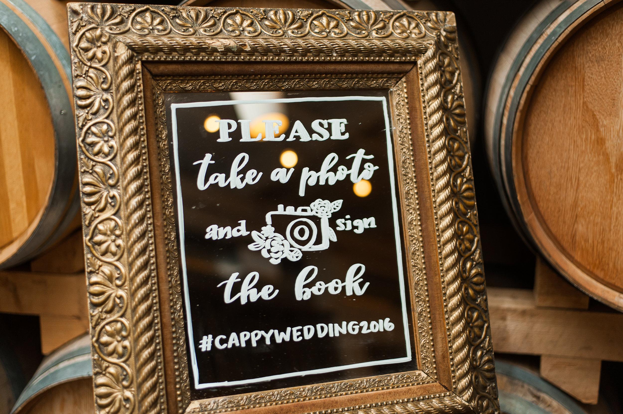 JJ-wedding-Van-Wyhe-Photography-261.jpg