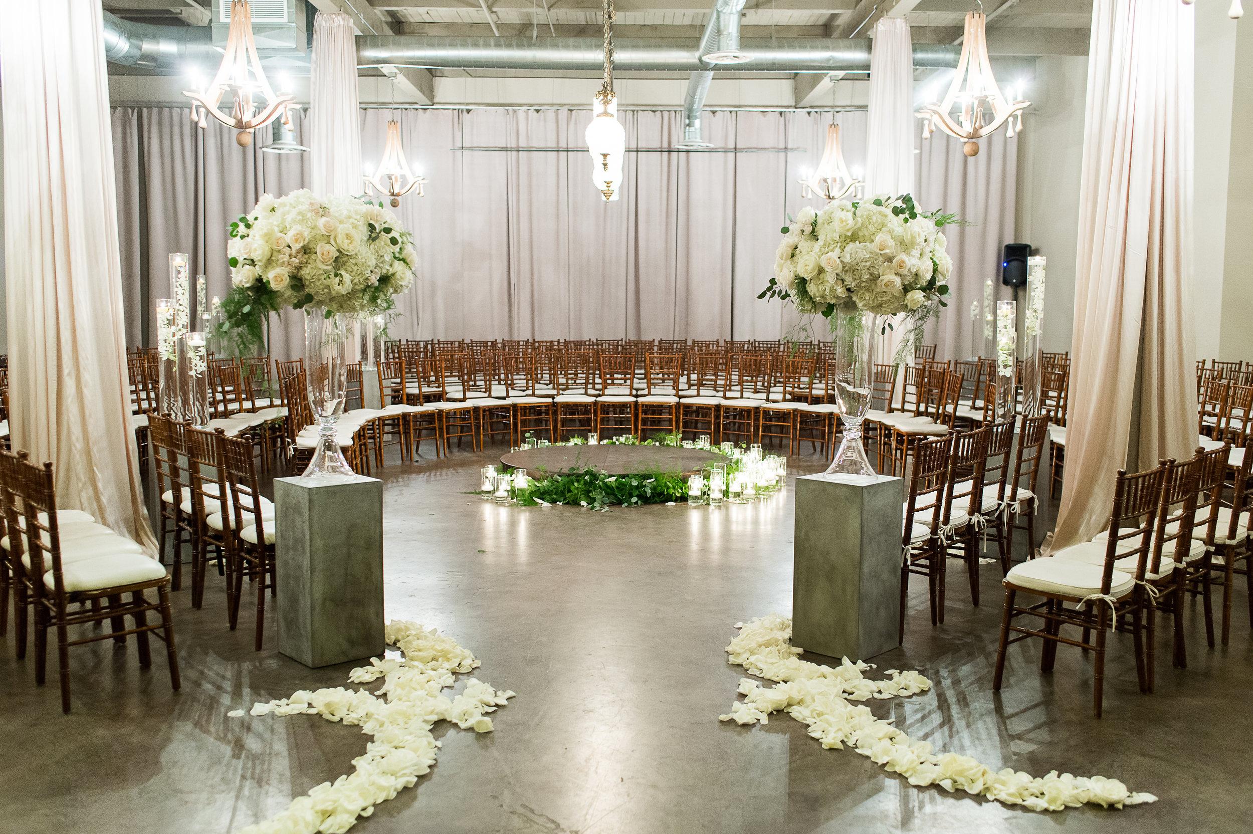 JJ-wedding-Van-Wyhe-Photography-300.jpg