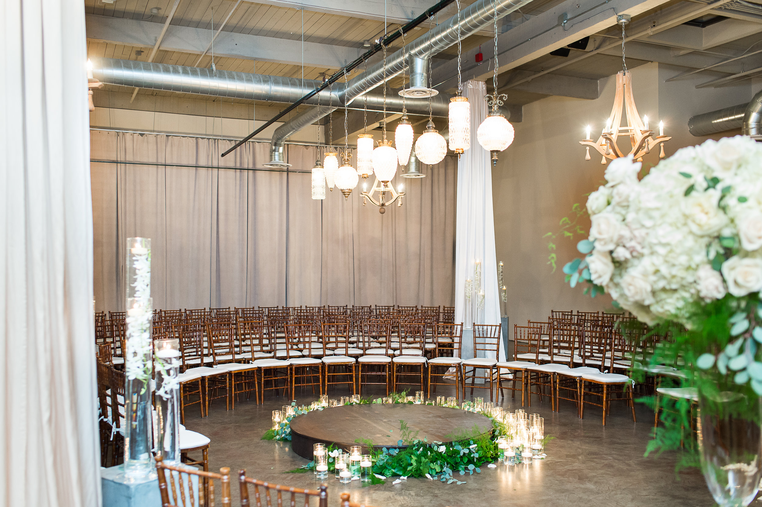 JJ-wedding-Van-Wyhe-Photography-305.jpg