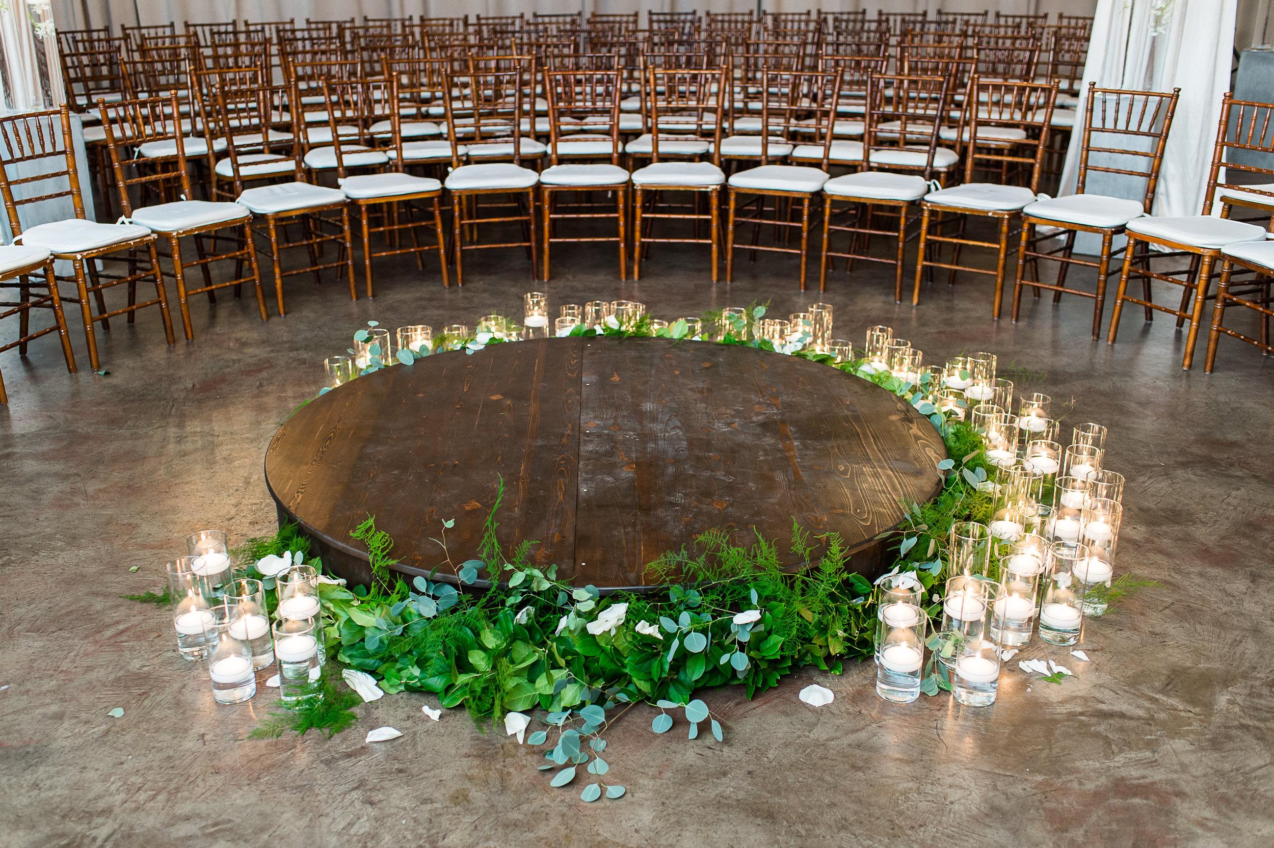 JJ-wedding-Van-Wyhe-Photography-308.jpg