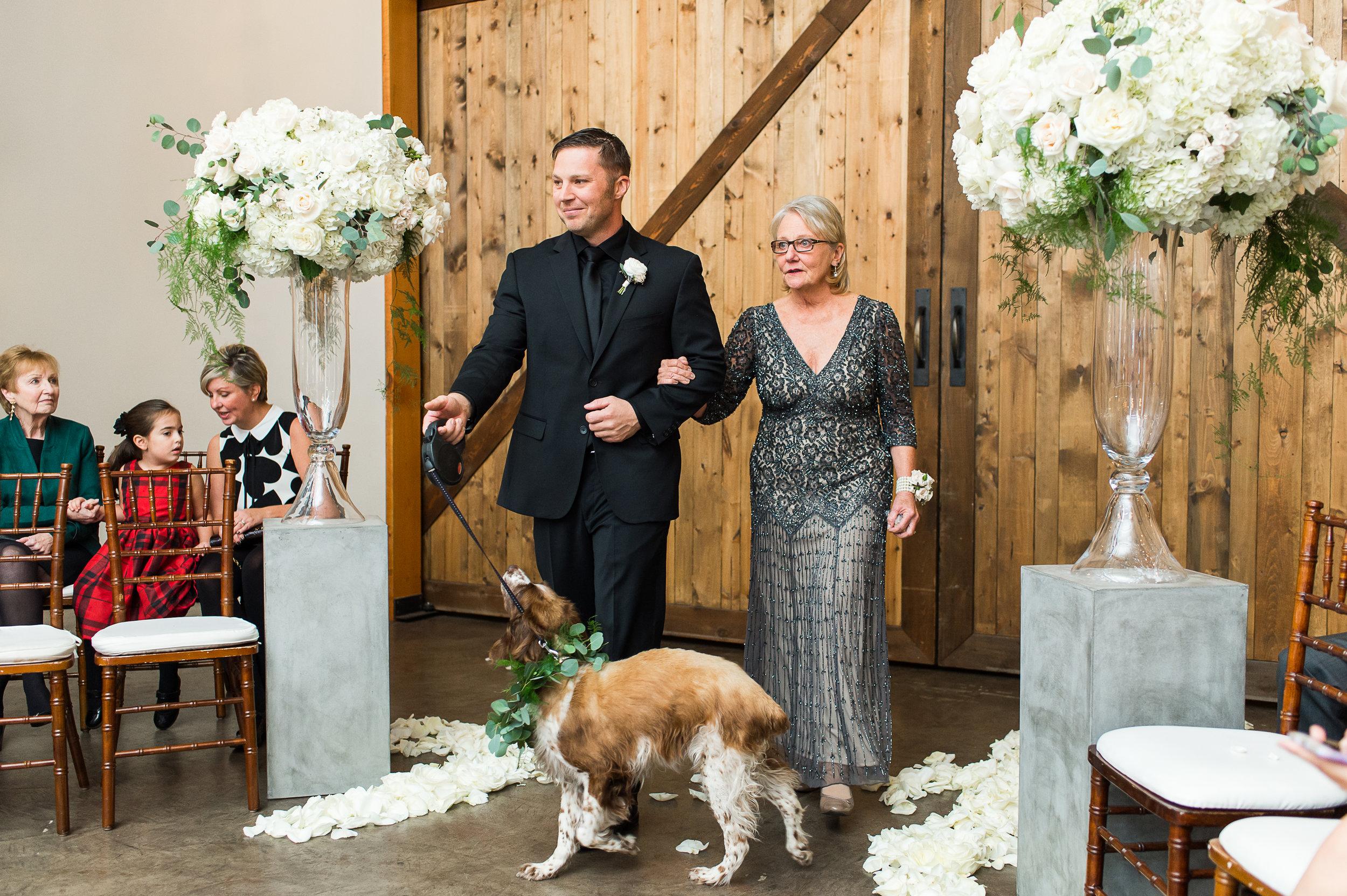 JJ-wedding-Van-Wyhe-Photography-326.jpg