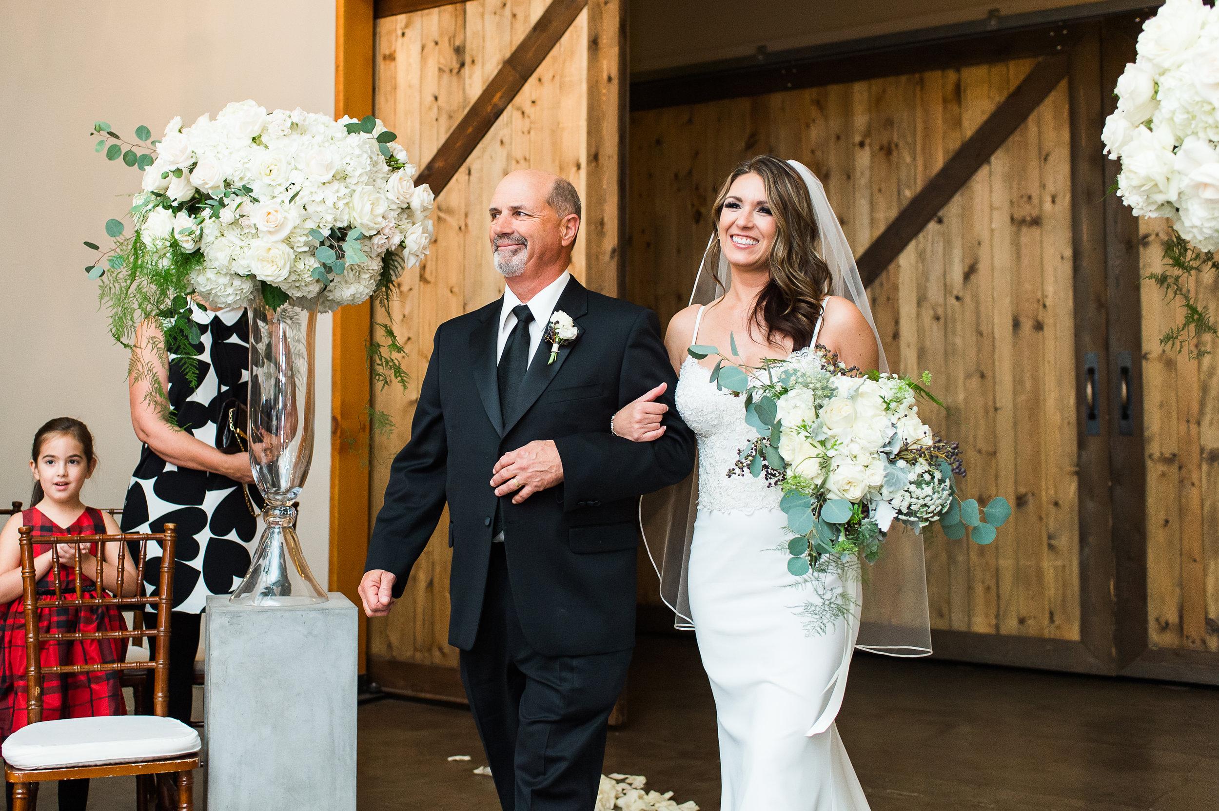 JJ-wedding-Van-Wyhe-Photography-350.jpg