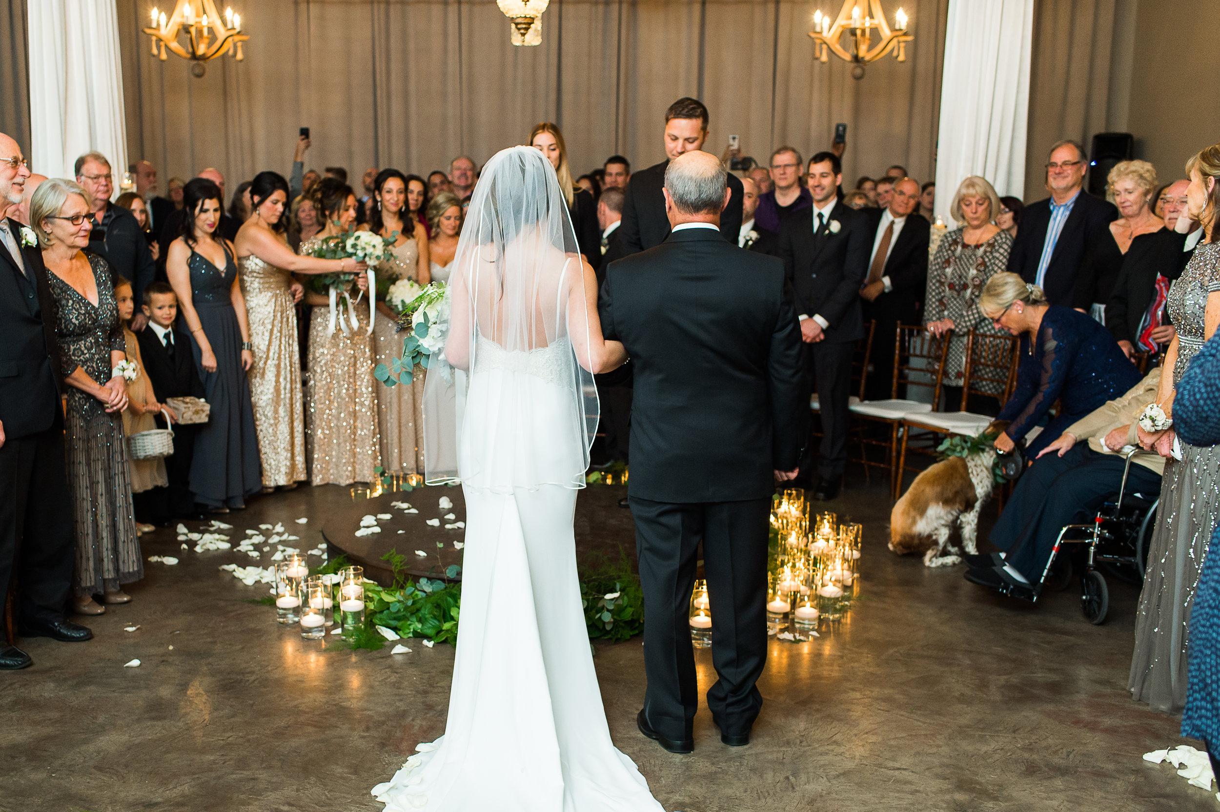 JJ-wedding-Van-Wyhe-Photography-357.jpg