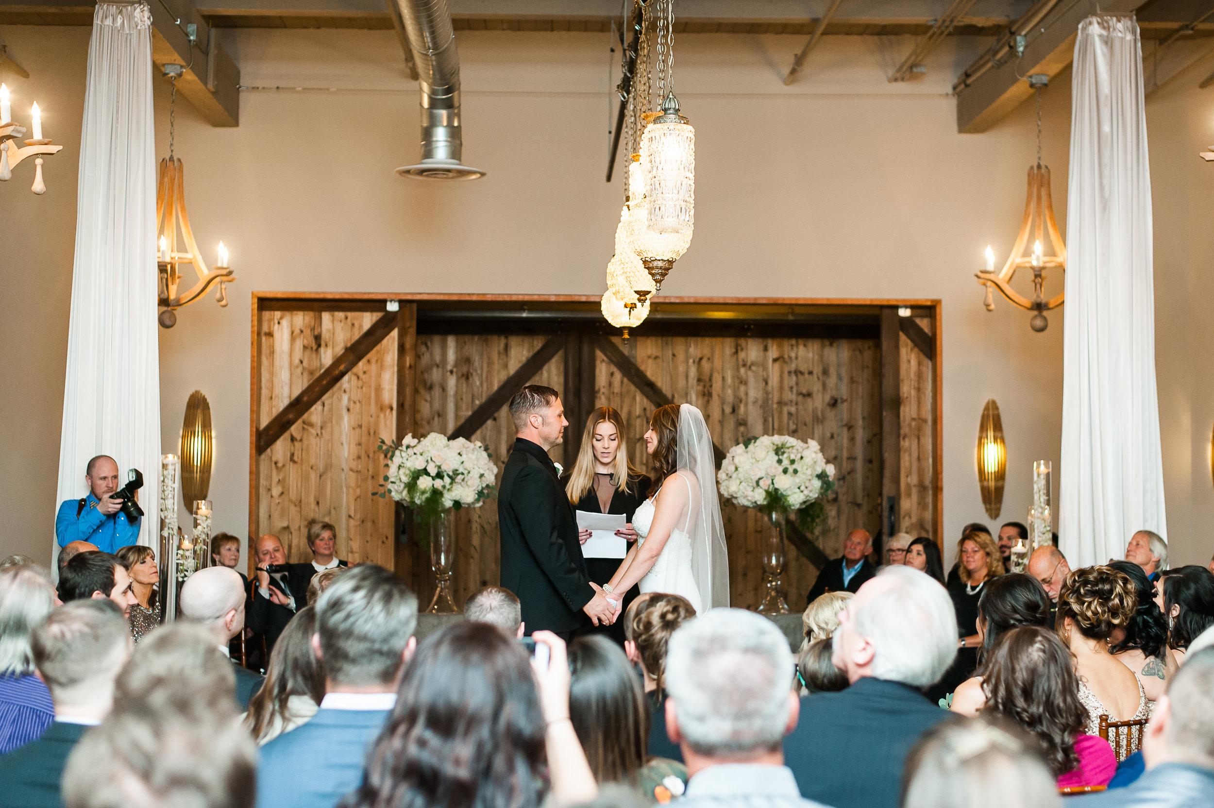 JJ-wedding-Van-Wyhe-Photography-367.jpg
