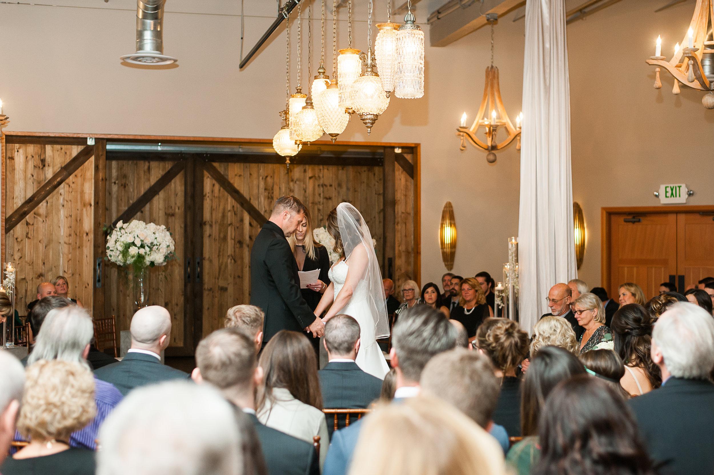 JJ-wedding-Van-Wyhe-Photography-370.jpg