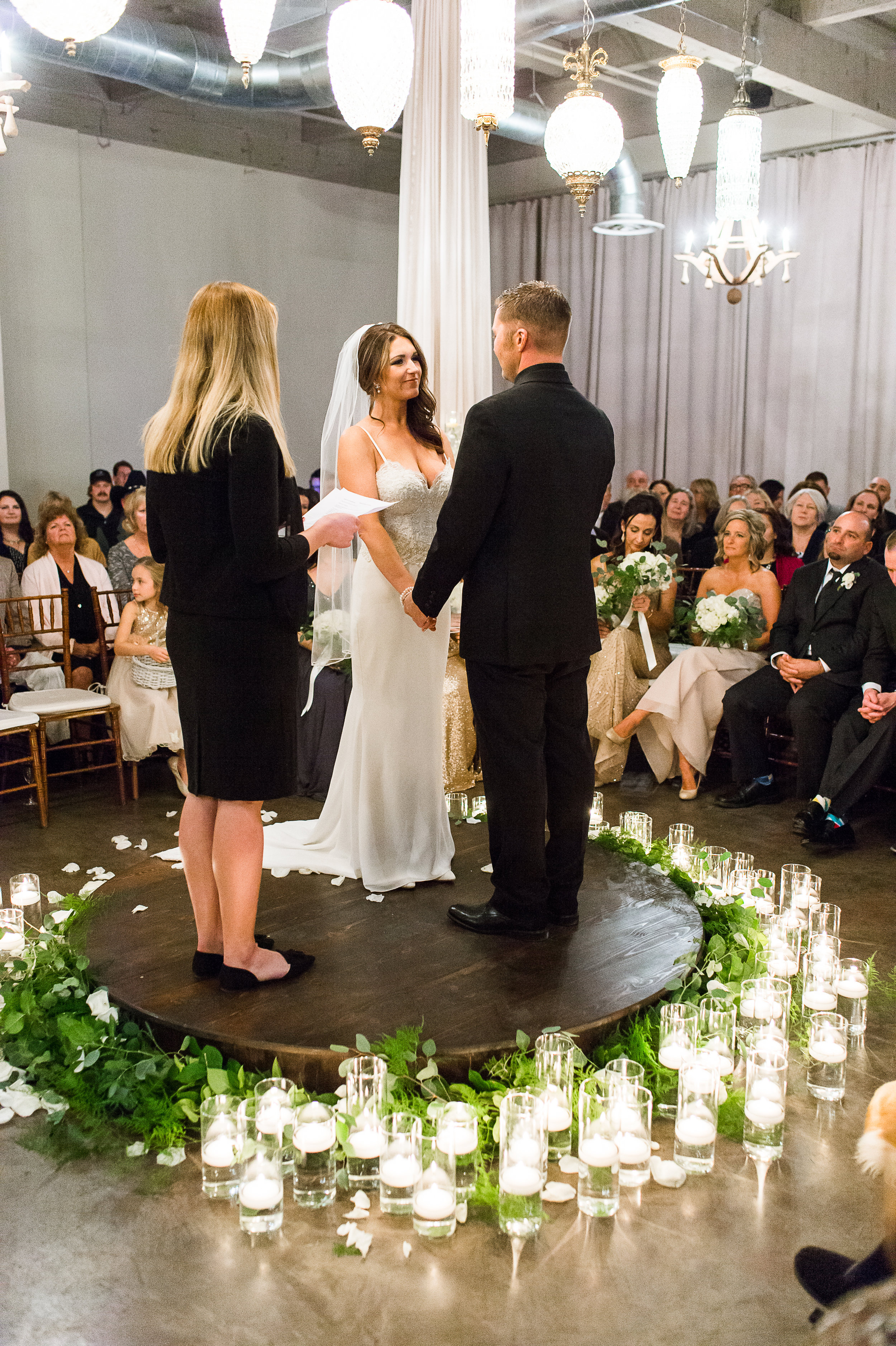 JJ-wedding-Van-Wyhe-Photography-368.jpg