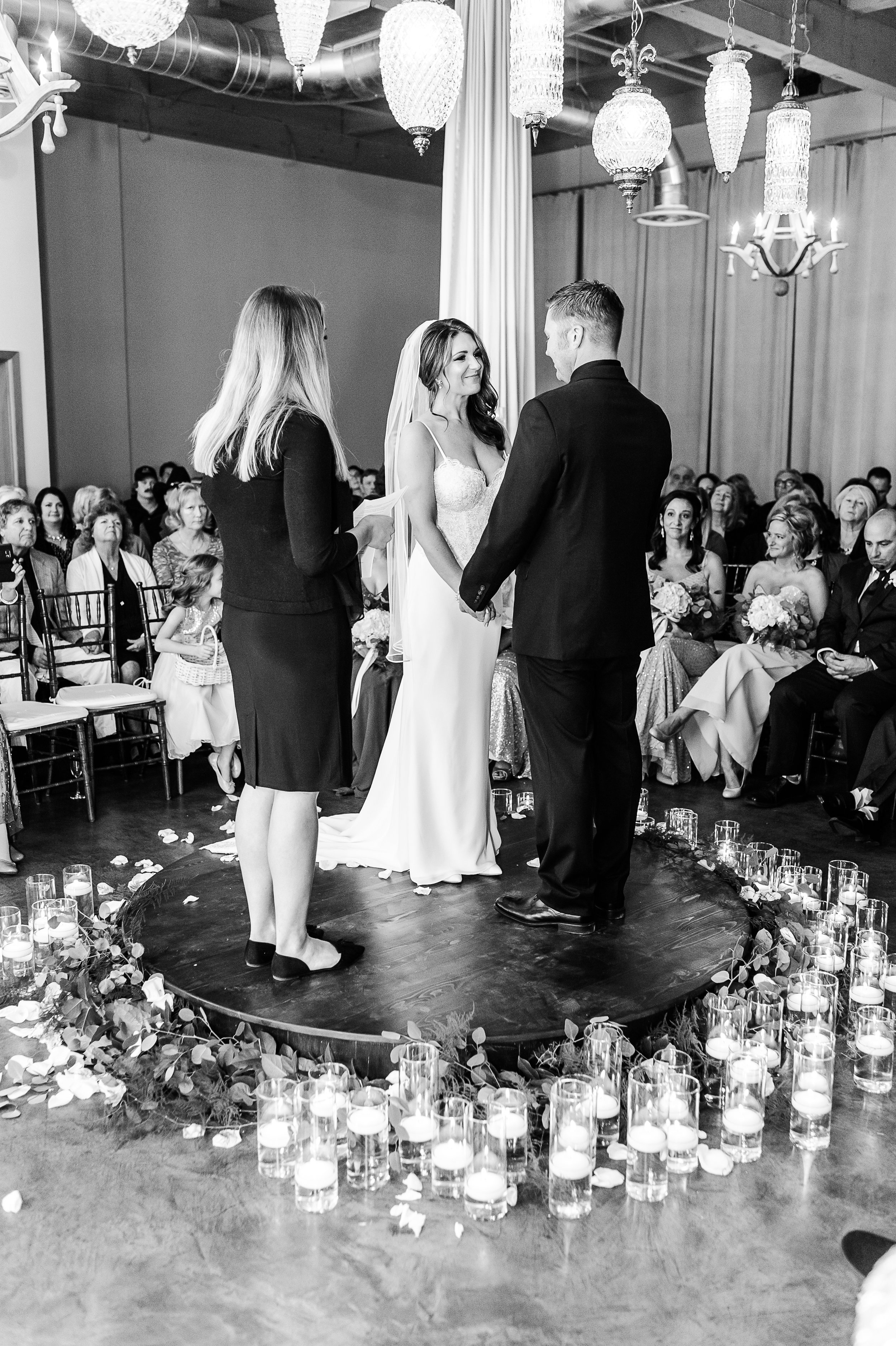 JJ-wedding-Van-Wyhe-Photography-373.jpg