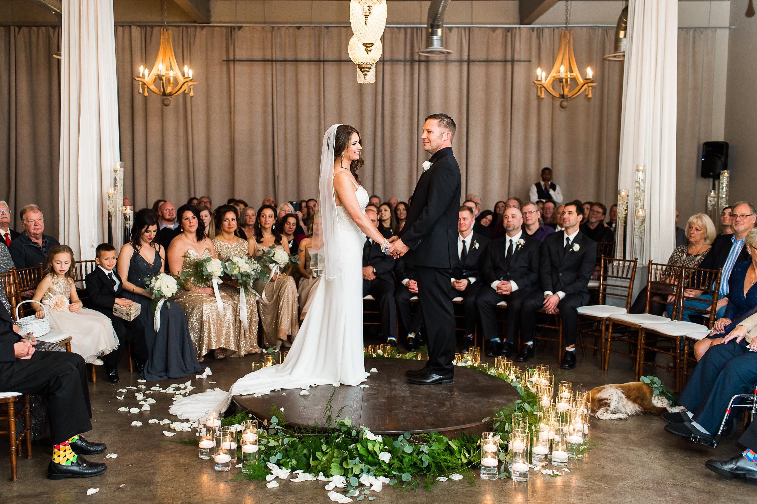 JJ-wedding-Van-Wyhe-Photography-395.jpg