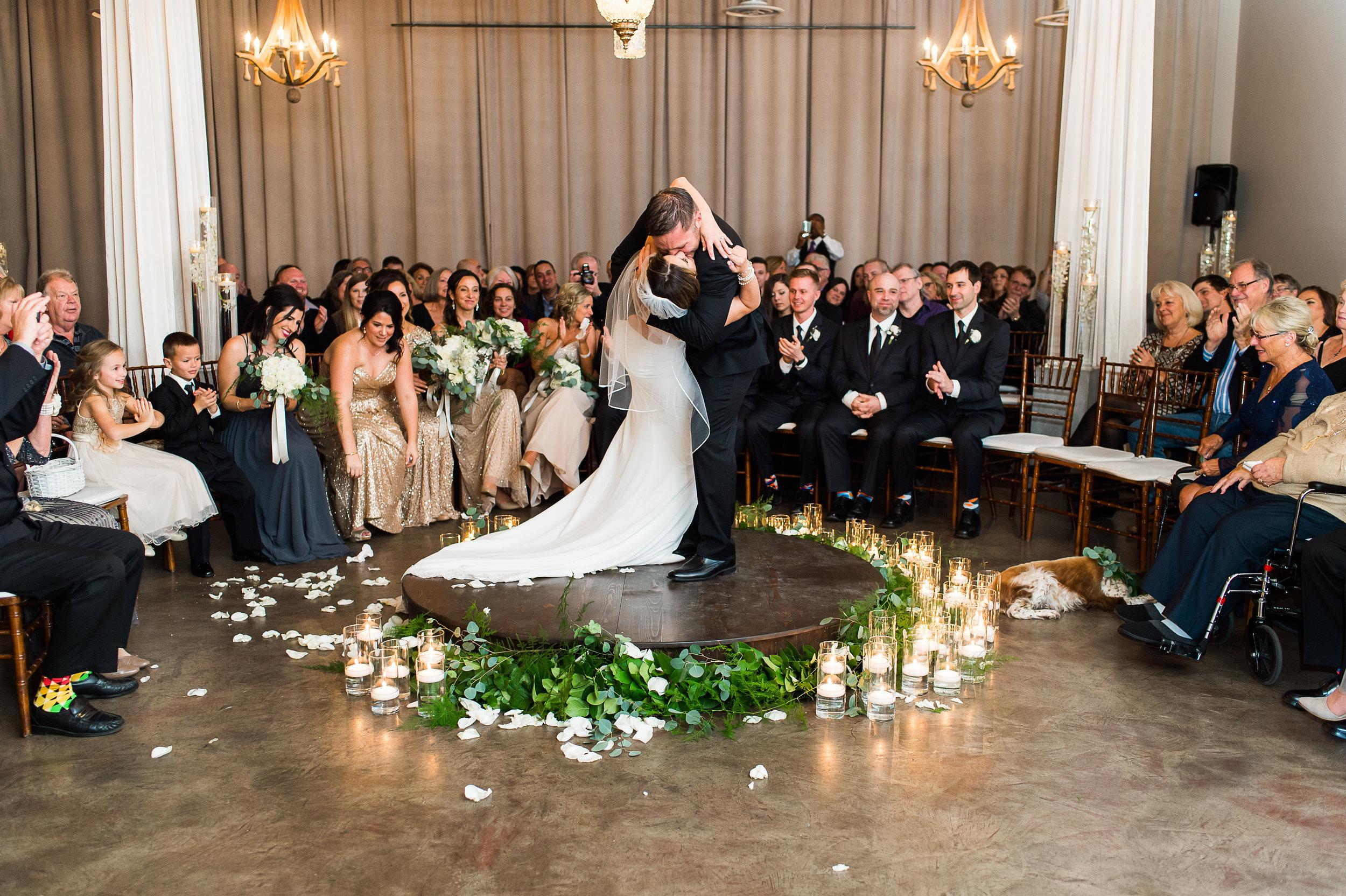 JJ-wedding-Van-Wyhe-Photography-401.jpg