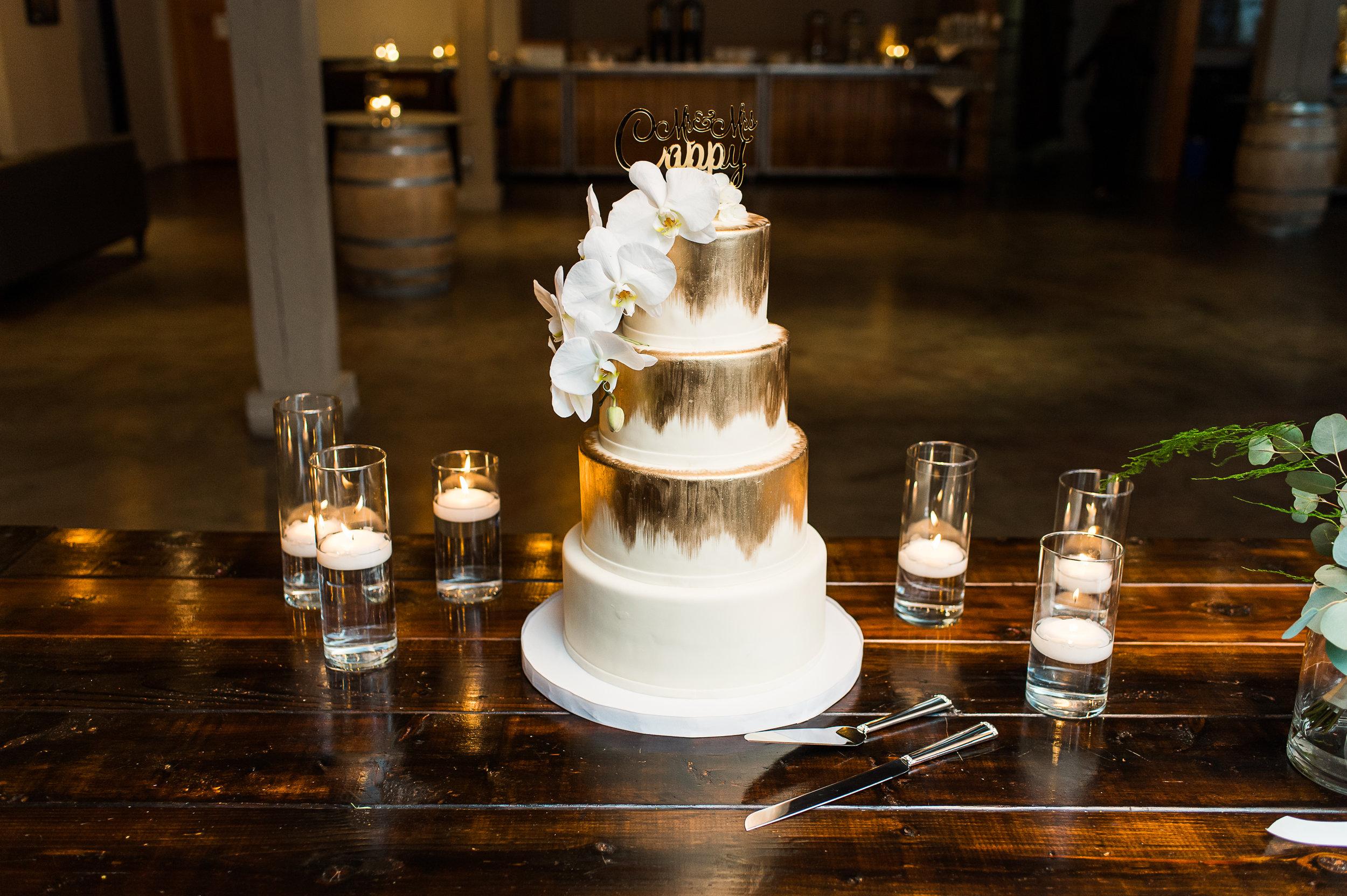 JJ-wedding-Van-Wyhe-Photography-437.jpg