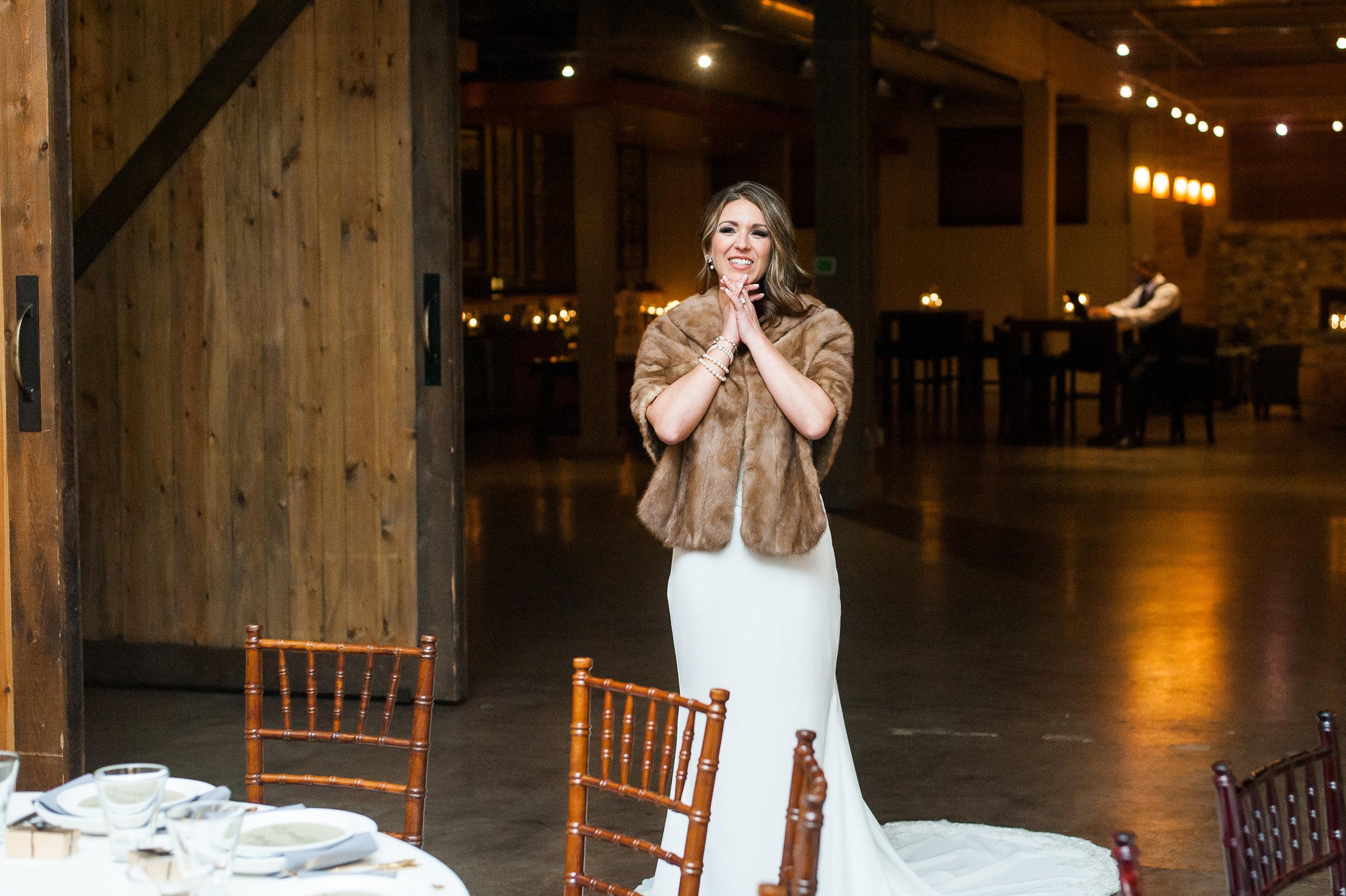 JJ-wedding-Van-Wyhe-Photography-478.jpg