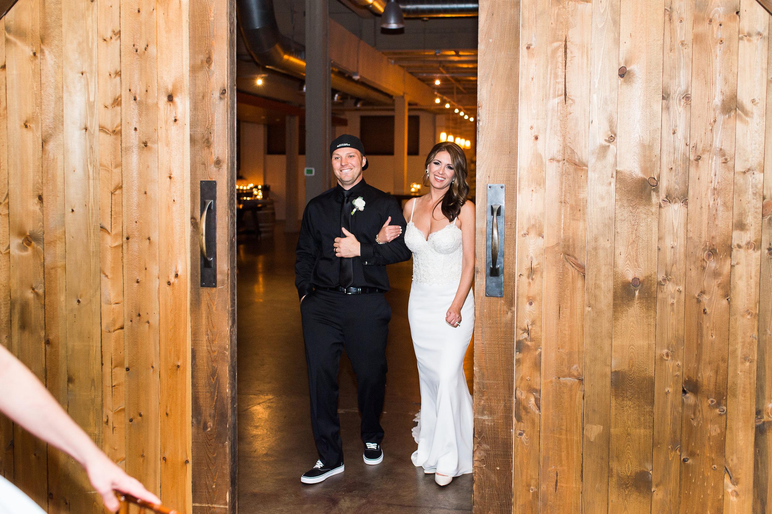 JJ-wedding-Van-Wyhe-Photography-487.jpg