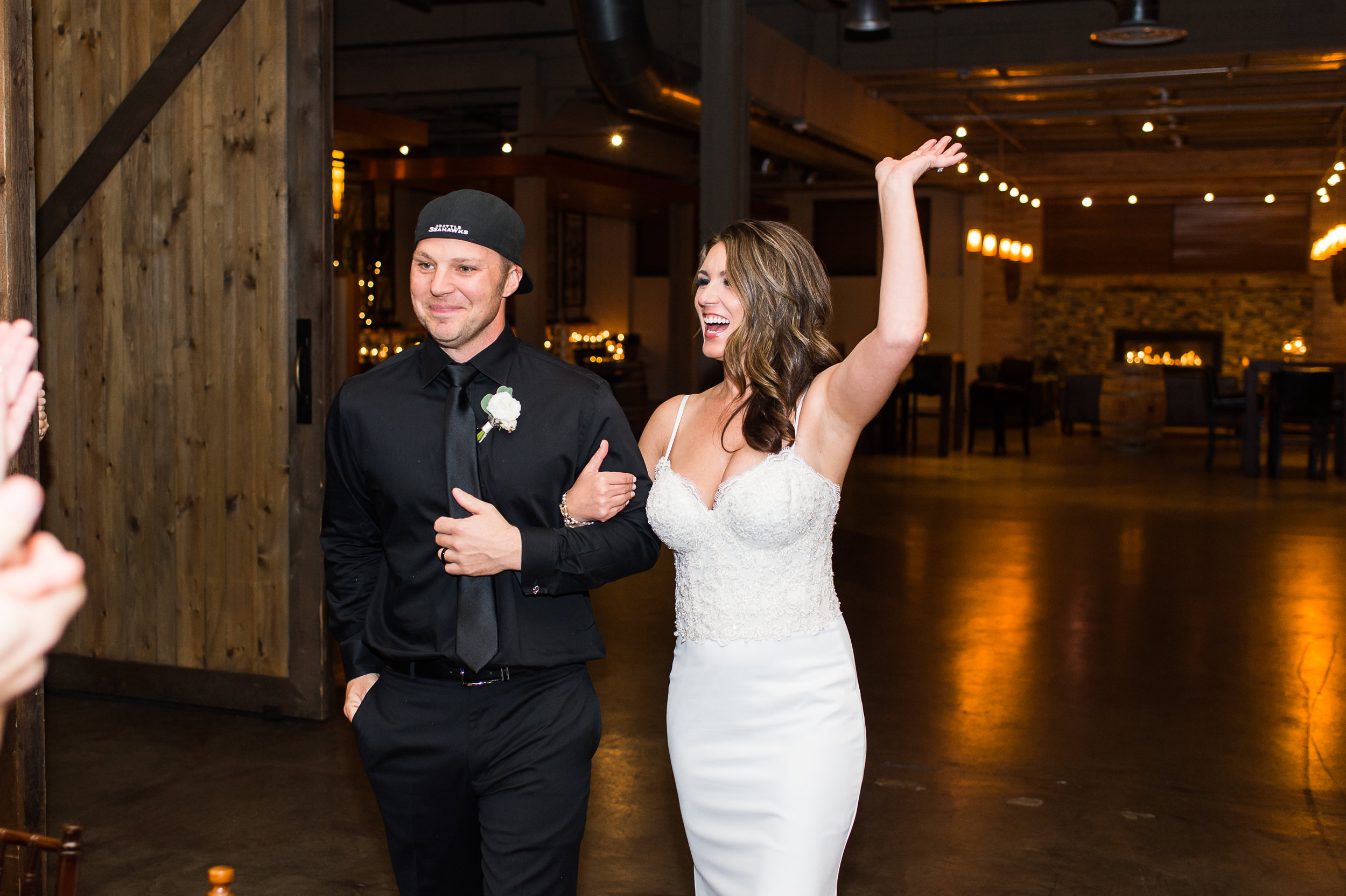 JJ-wedding-Van-Wyhe-Photography-490.jpg