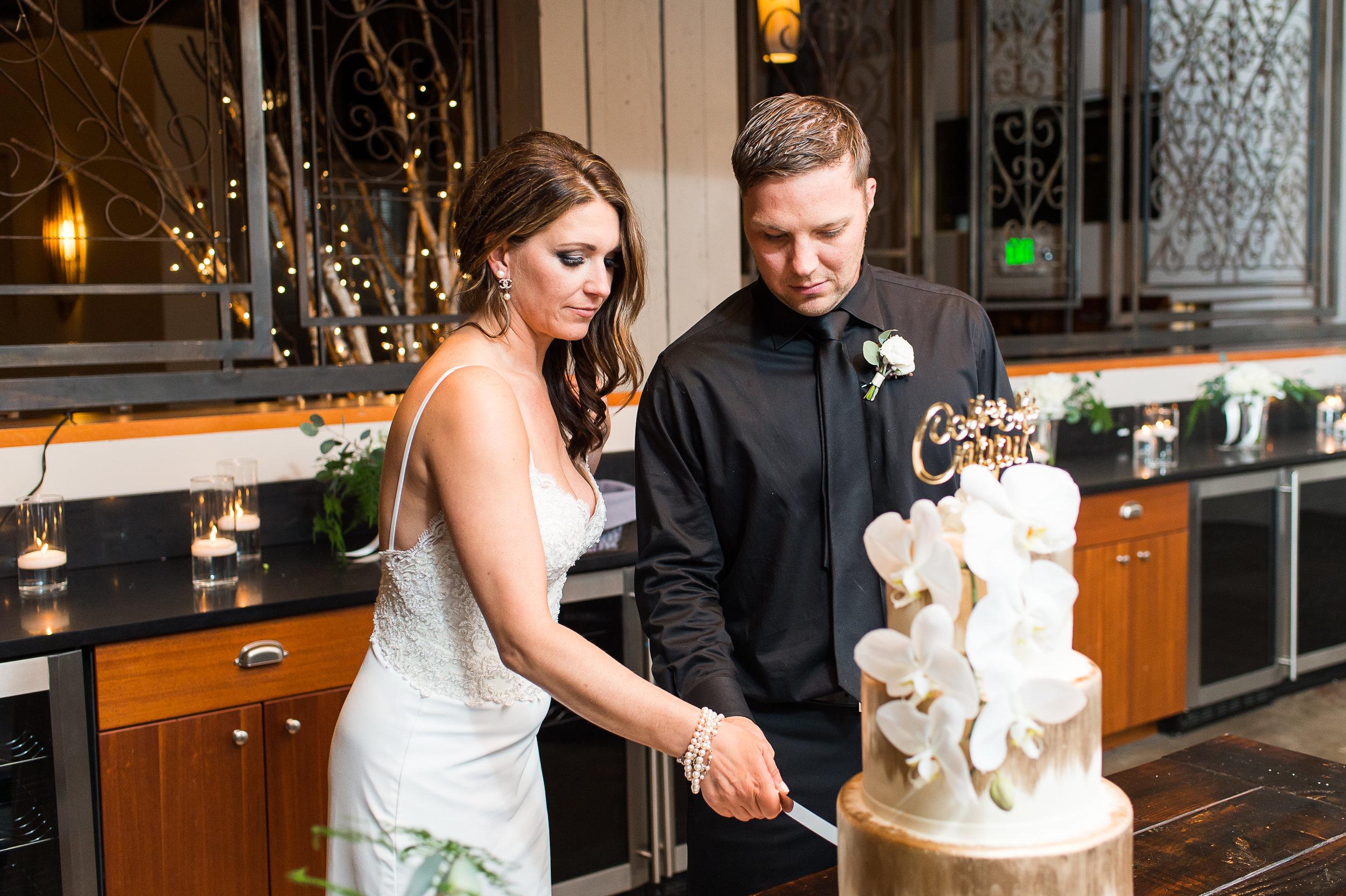 JJ-wedding-Van-Wyhe-Photography-543.jpg