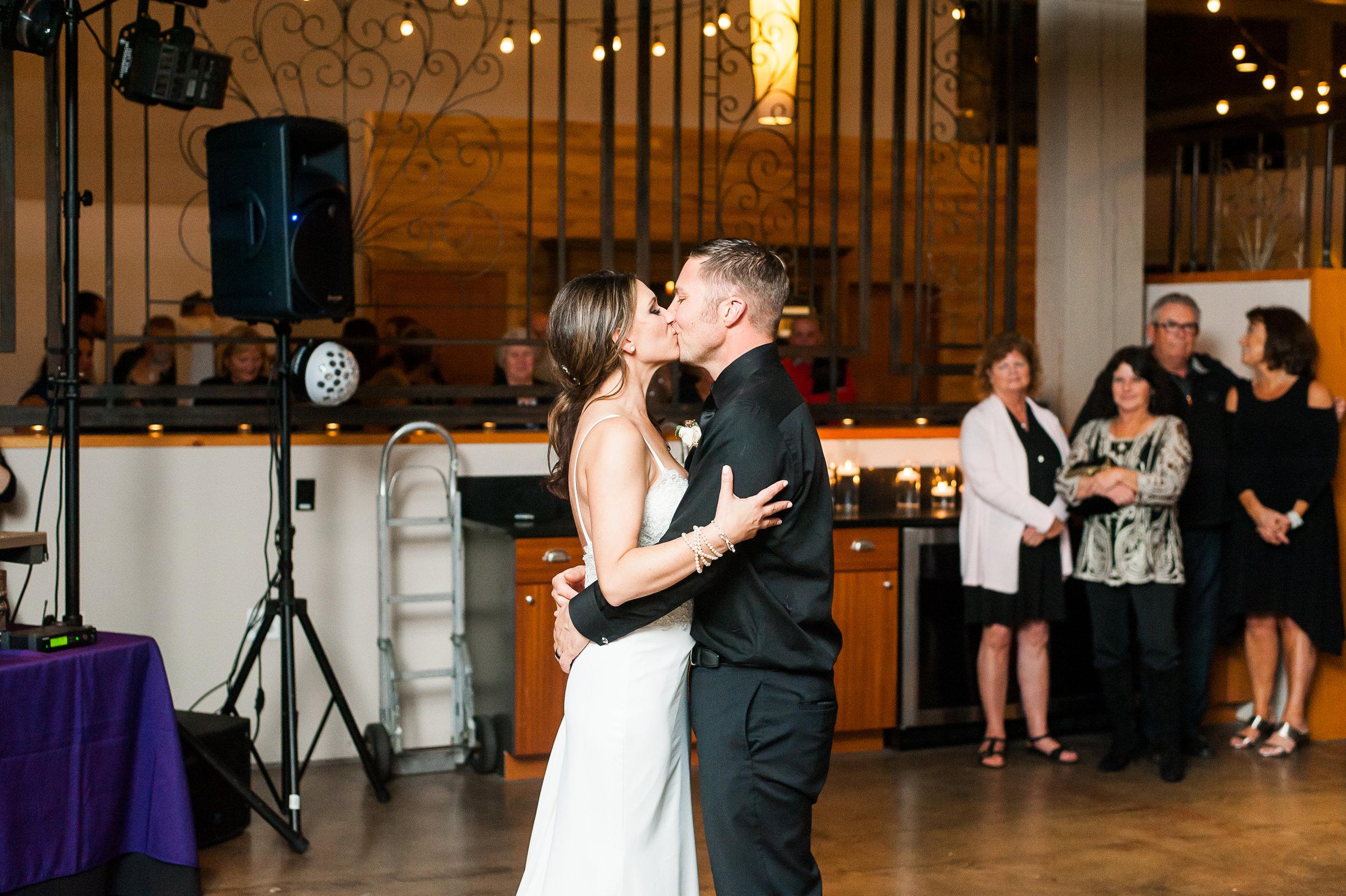 JJ-wedding-Van-Wyhe-Photography-581.jpg