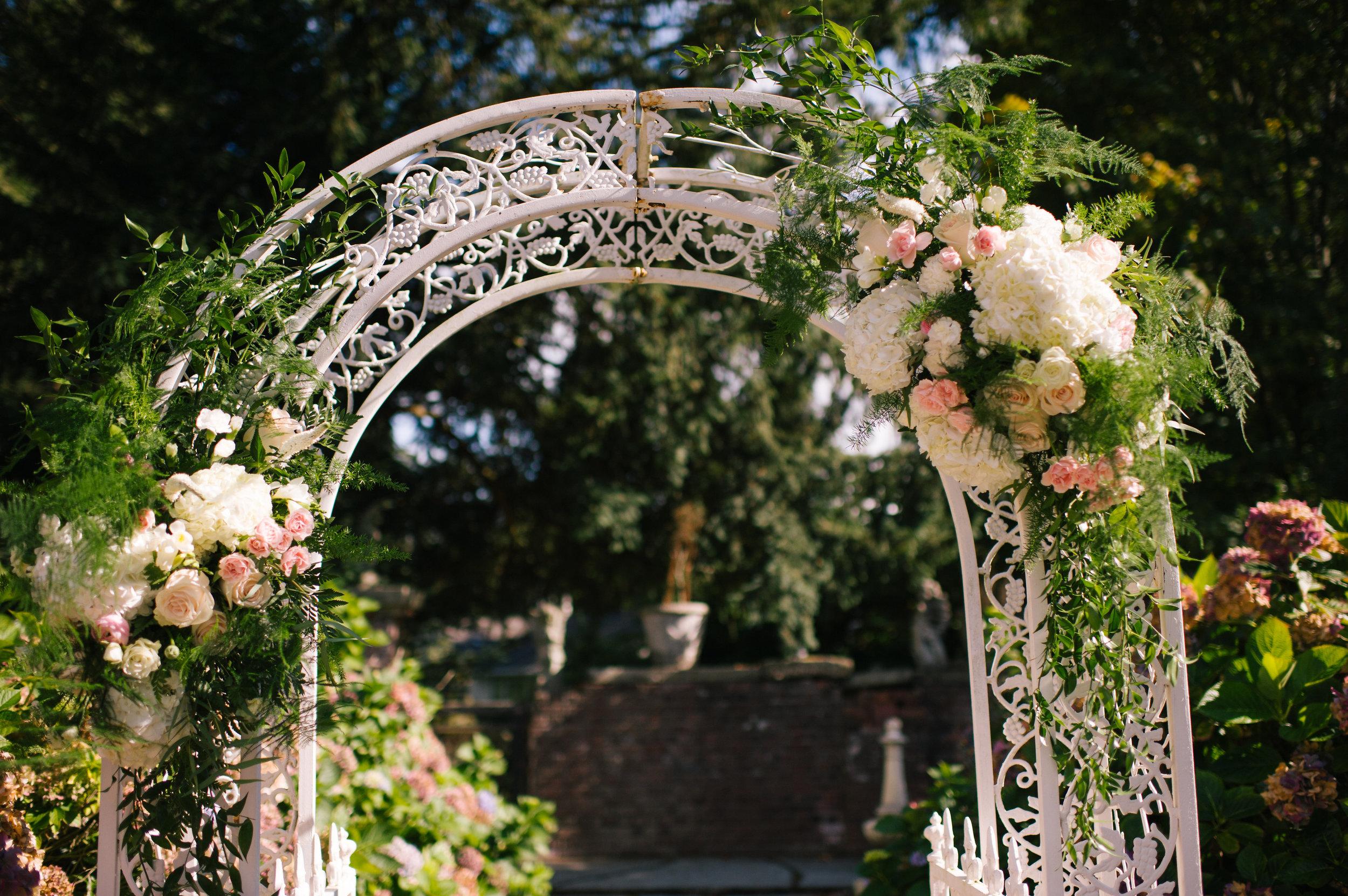 kellylemonphotography_lucy+kento_wedding-185.jpg