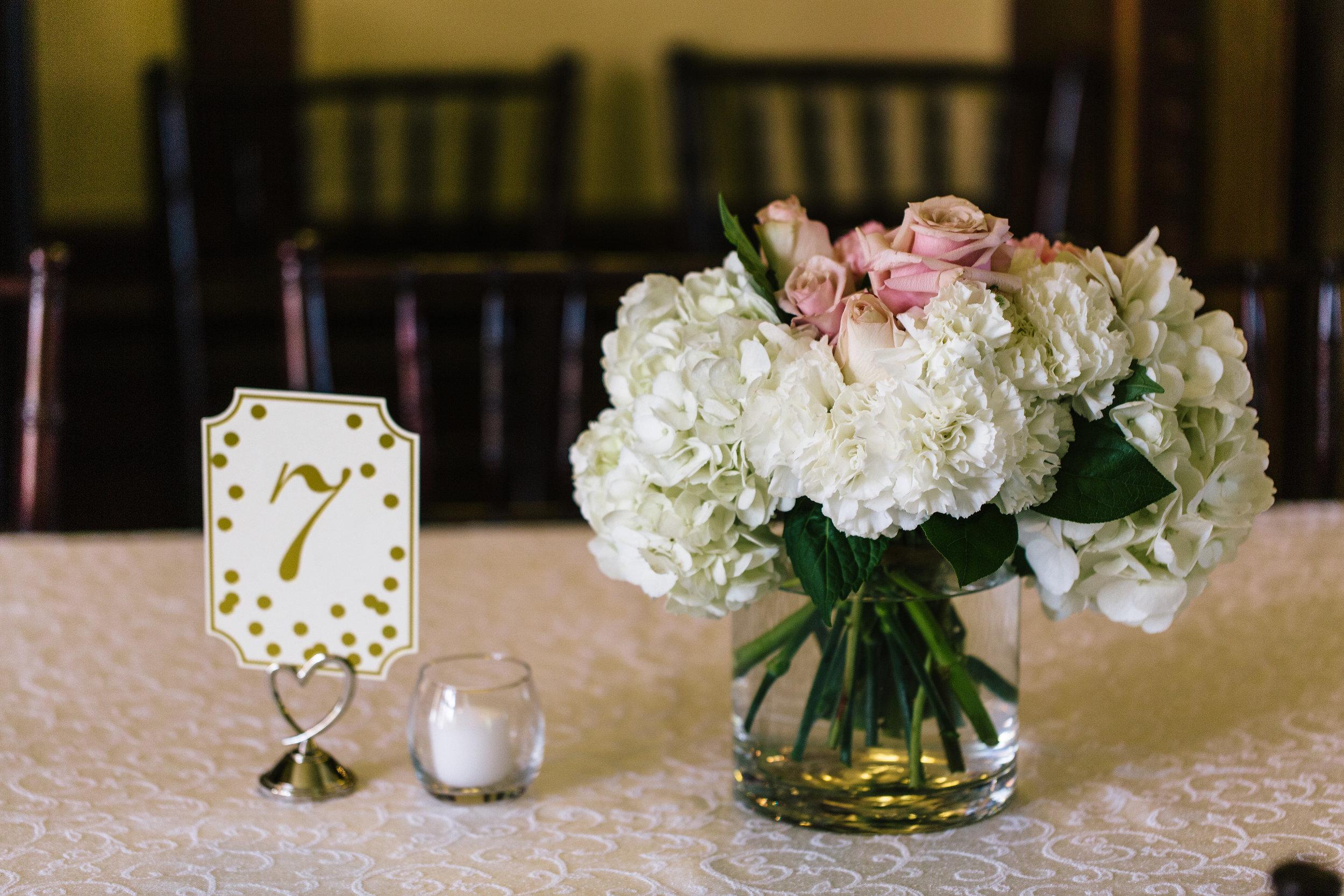 kellylemonphotography_lucy+kento_wedding-189.jpg