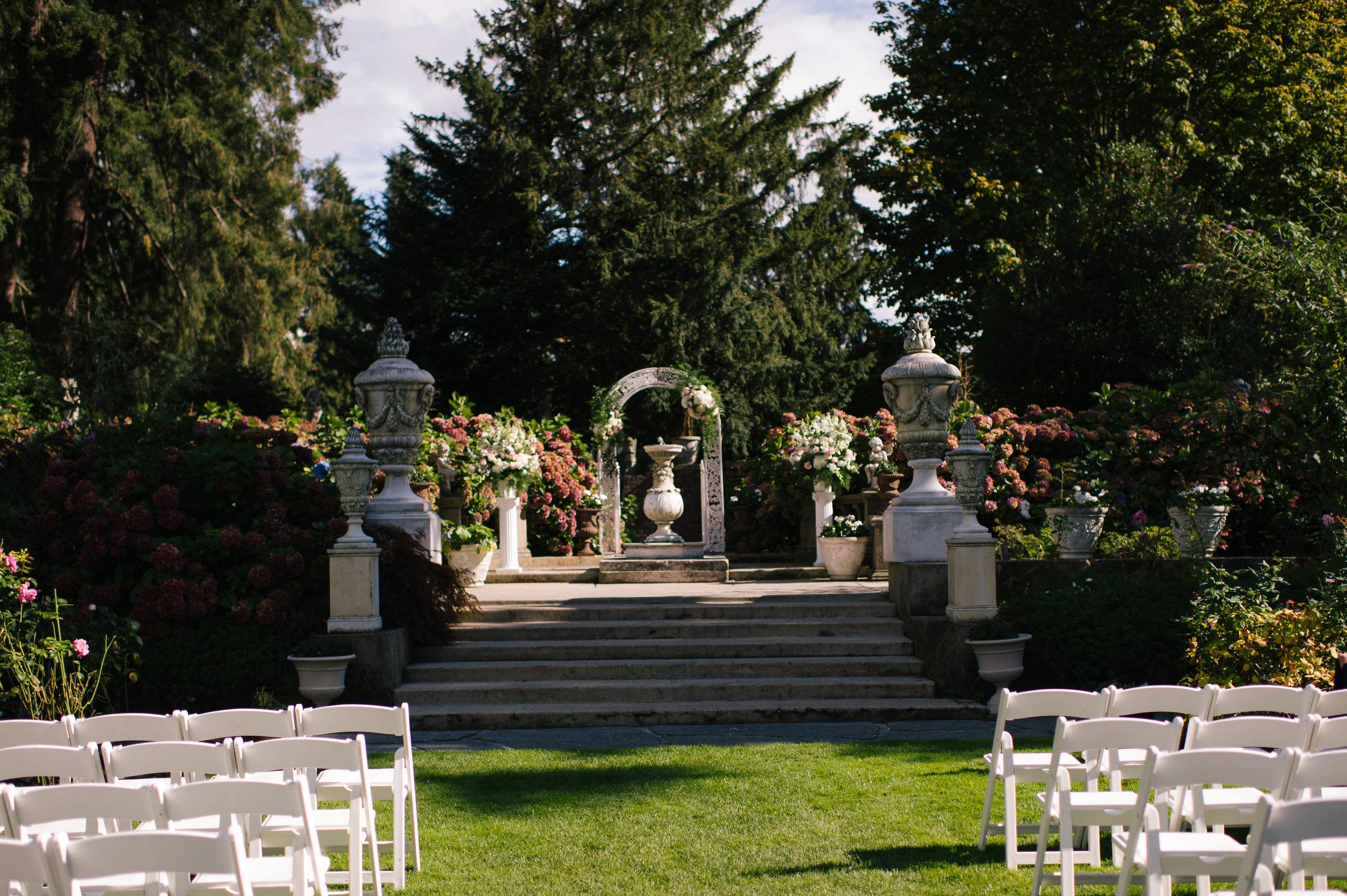 kellylemonphotography_lucy+kento_wedding-190.jpg