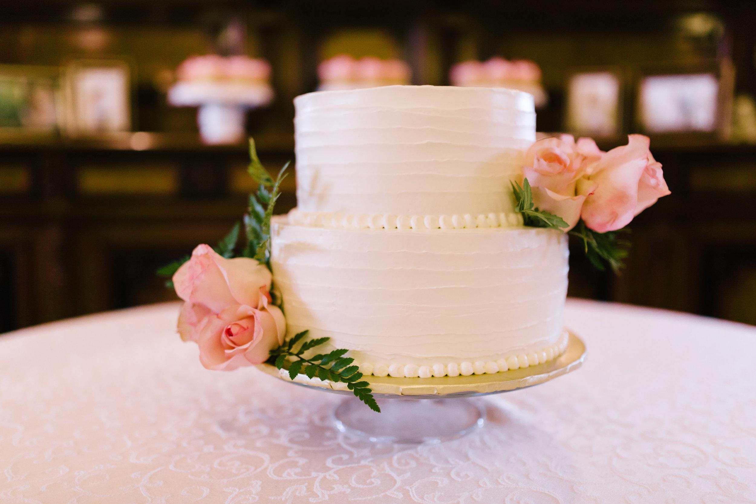 kellylemonphotography_lucy+kento_wedding-679.jpg