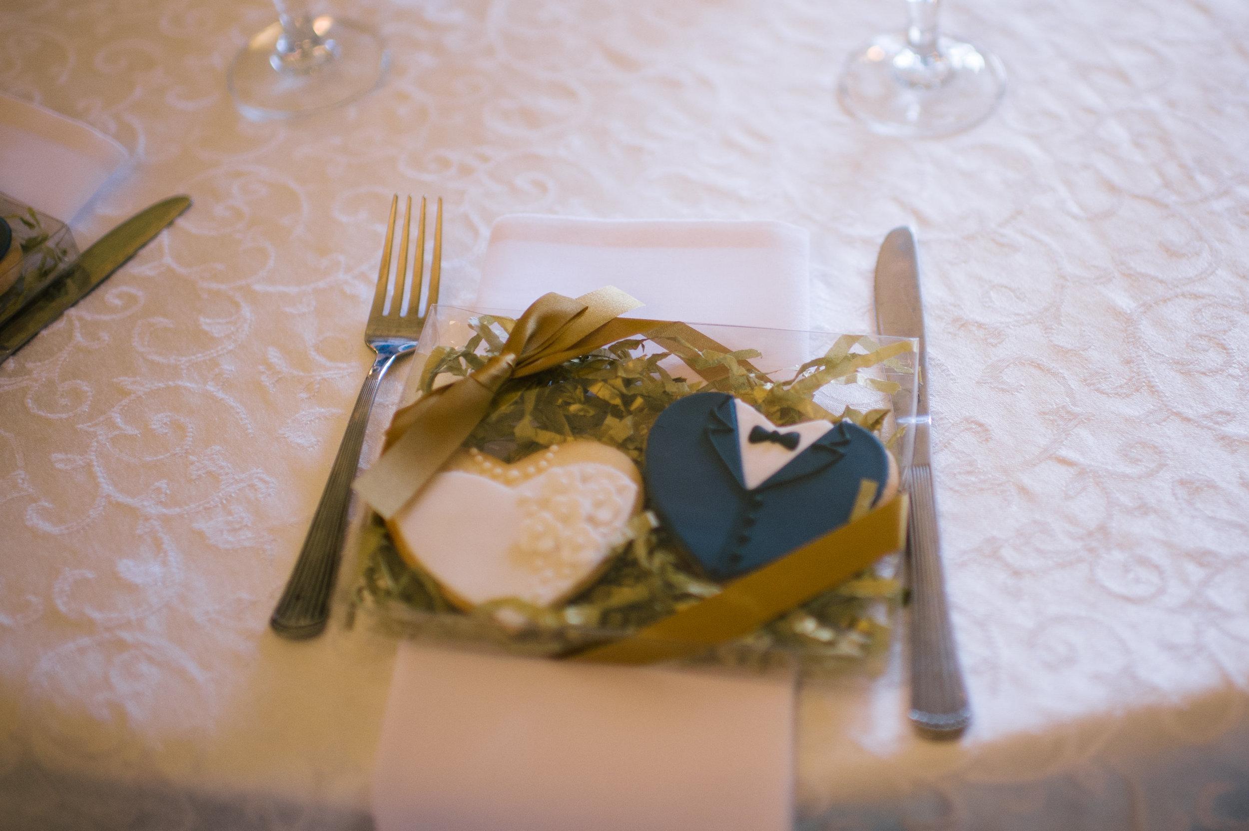 kellylemonphotography_lucy+kento_wedding-1048.jpg