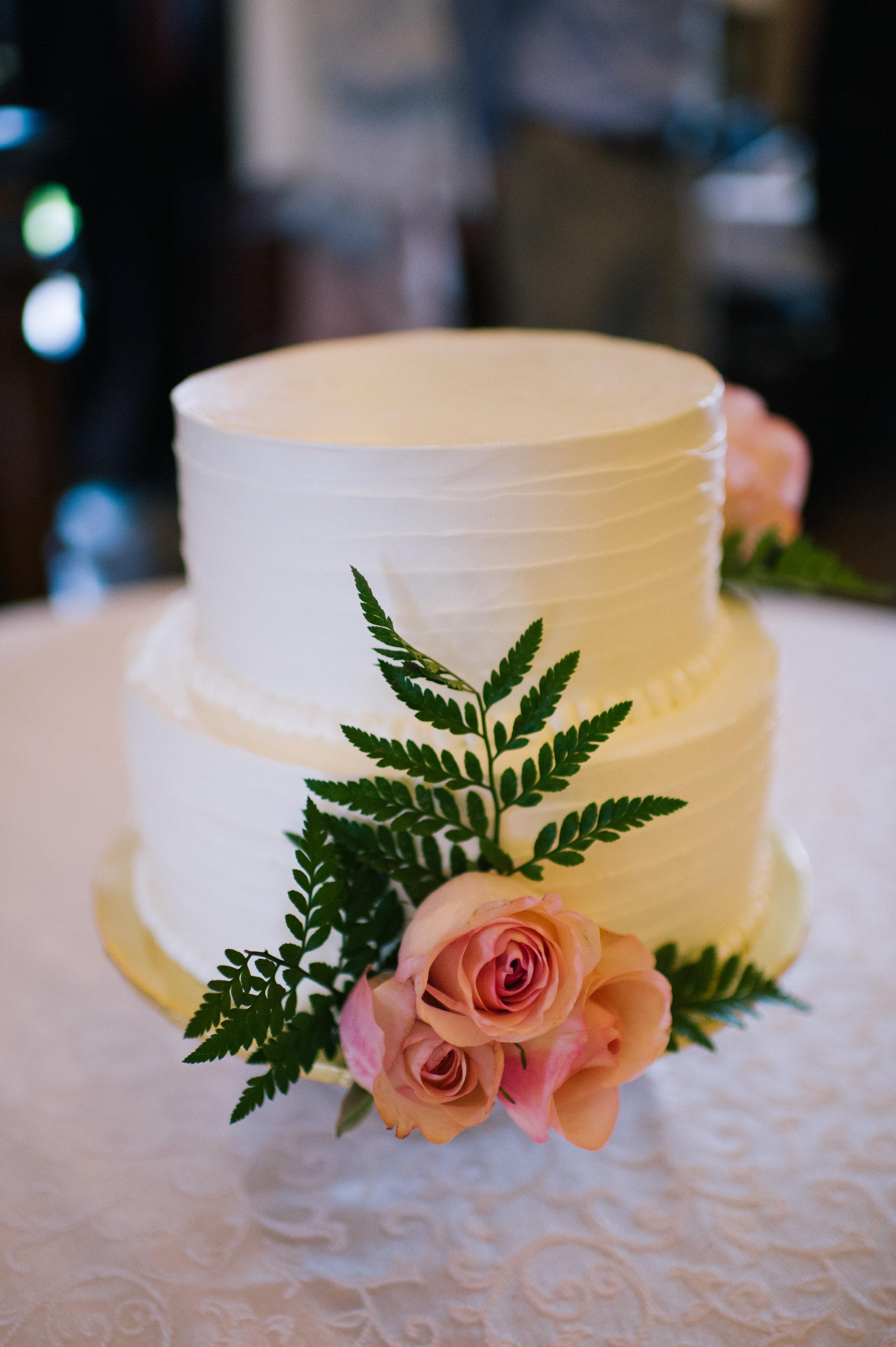 kellylemonphotography_lucy+kento_wedding-1049.jpg