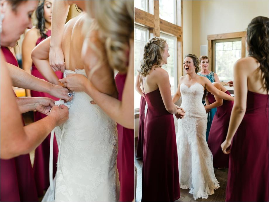 13 seattle wedding photographer.jpg