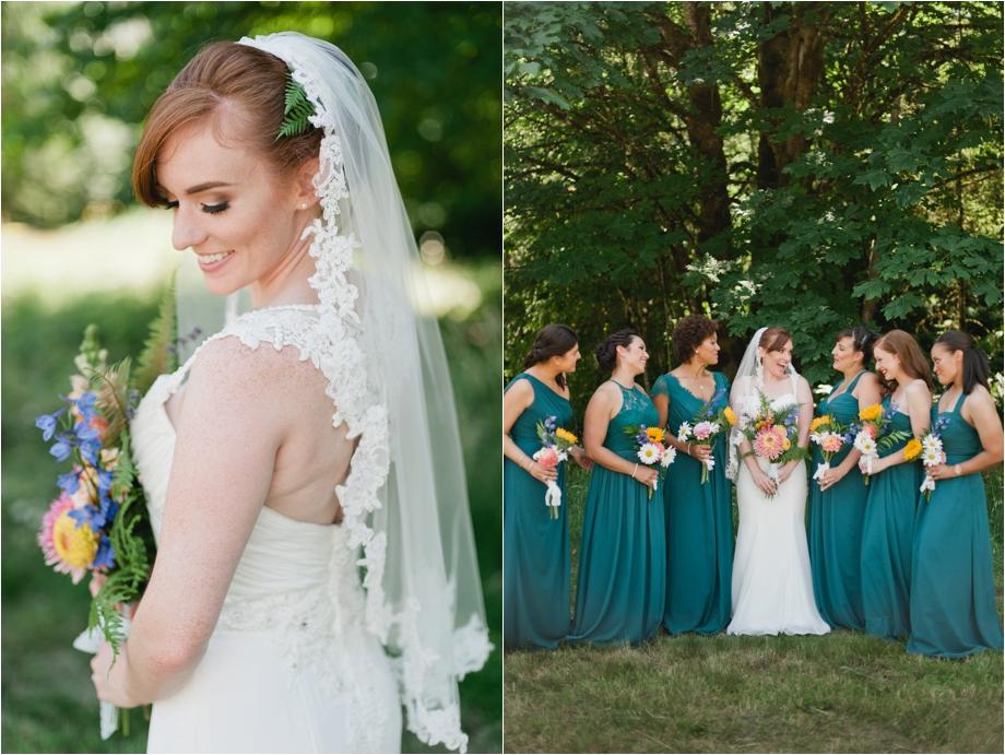 21 seattle wedding photography.jpg