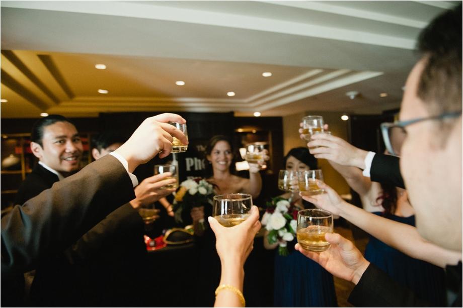 34 seattle wedding photography.jpg