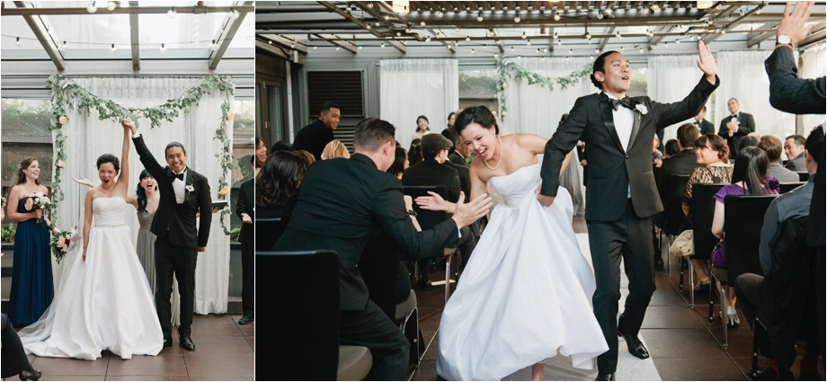 41 seattle wedding photography.jpg