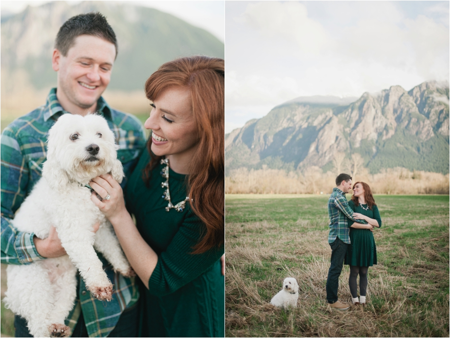 9 Mount Si Engagement Session.jpg