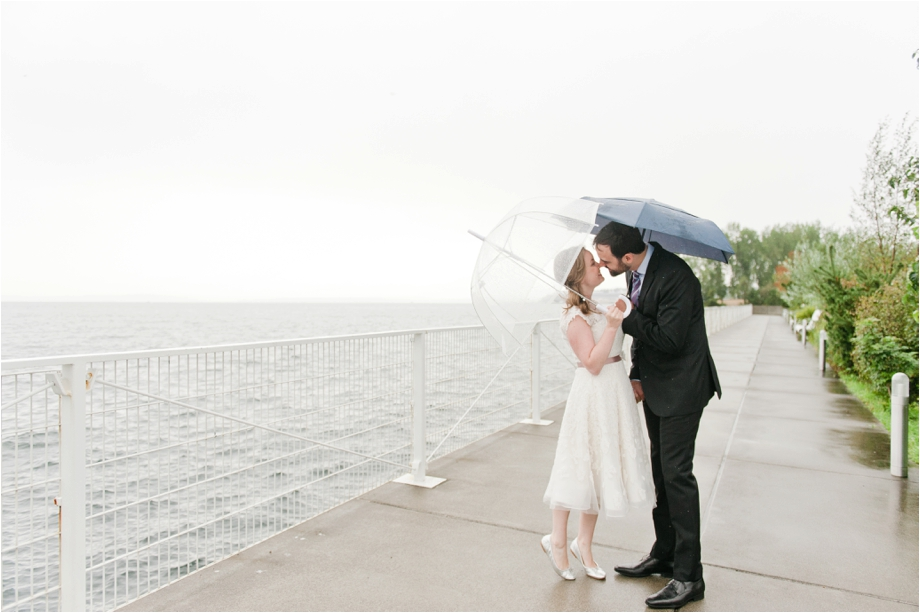 1 rainy seattle wedding.jpg