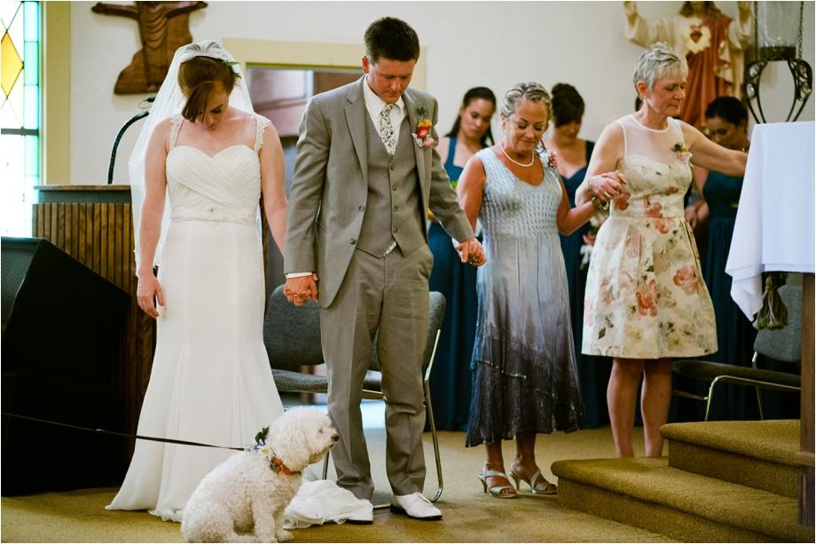 43-catholic-wedding-ceremony-2.jpg