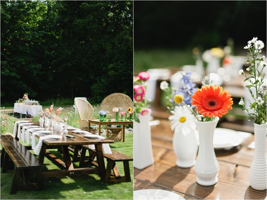 49-casual-wildflower-wedding-2.jpg