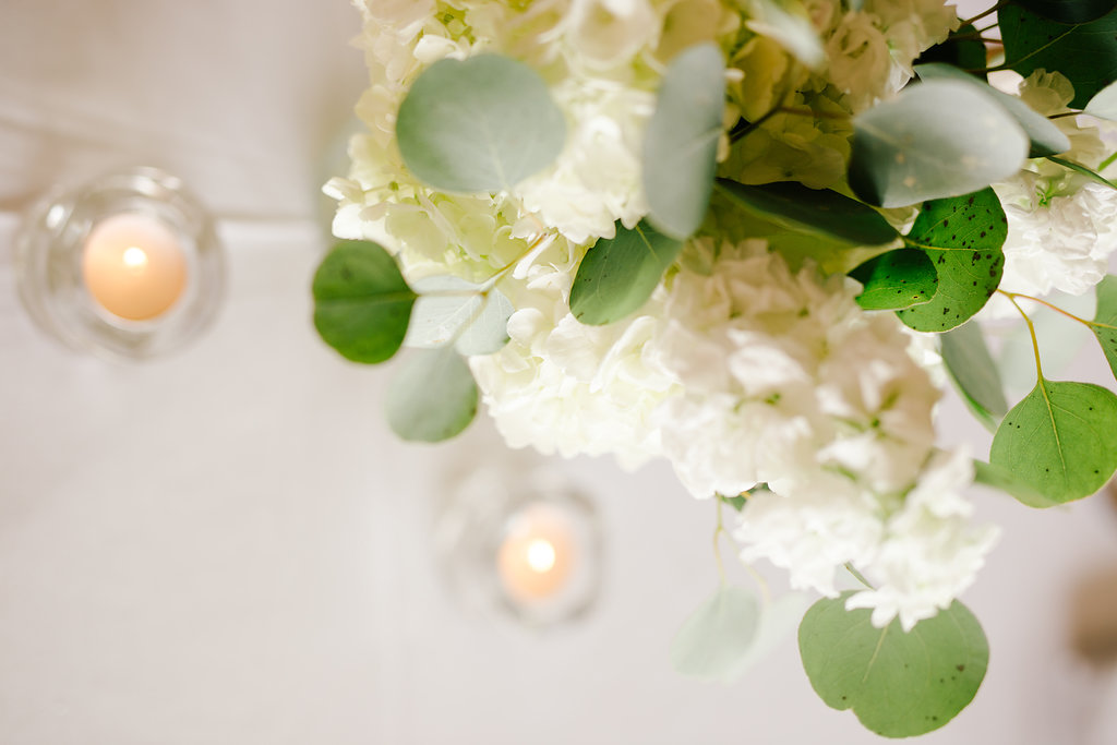 kellylemonphotography-jennie+chad_weddingday-514.jpg