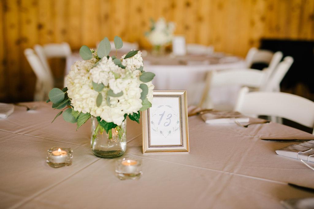 kellylemonphotography-jennie+chad_weddingday-506.jpg
