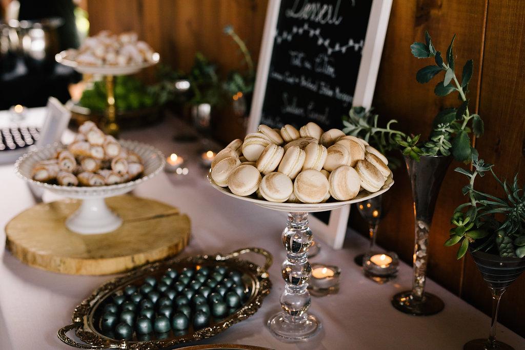 kellylemonphotography-jennie+chad_weddingday-741.jpg