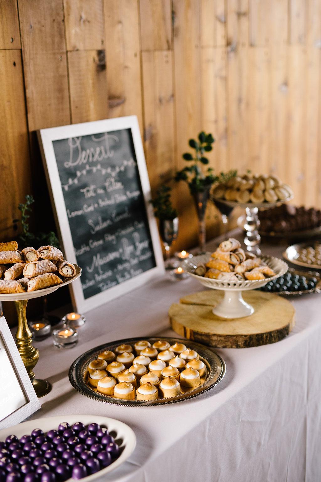 kellylemonphotography-jennie+chad_weddingday-1168.jpg